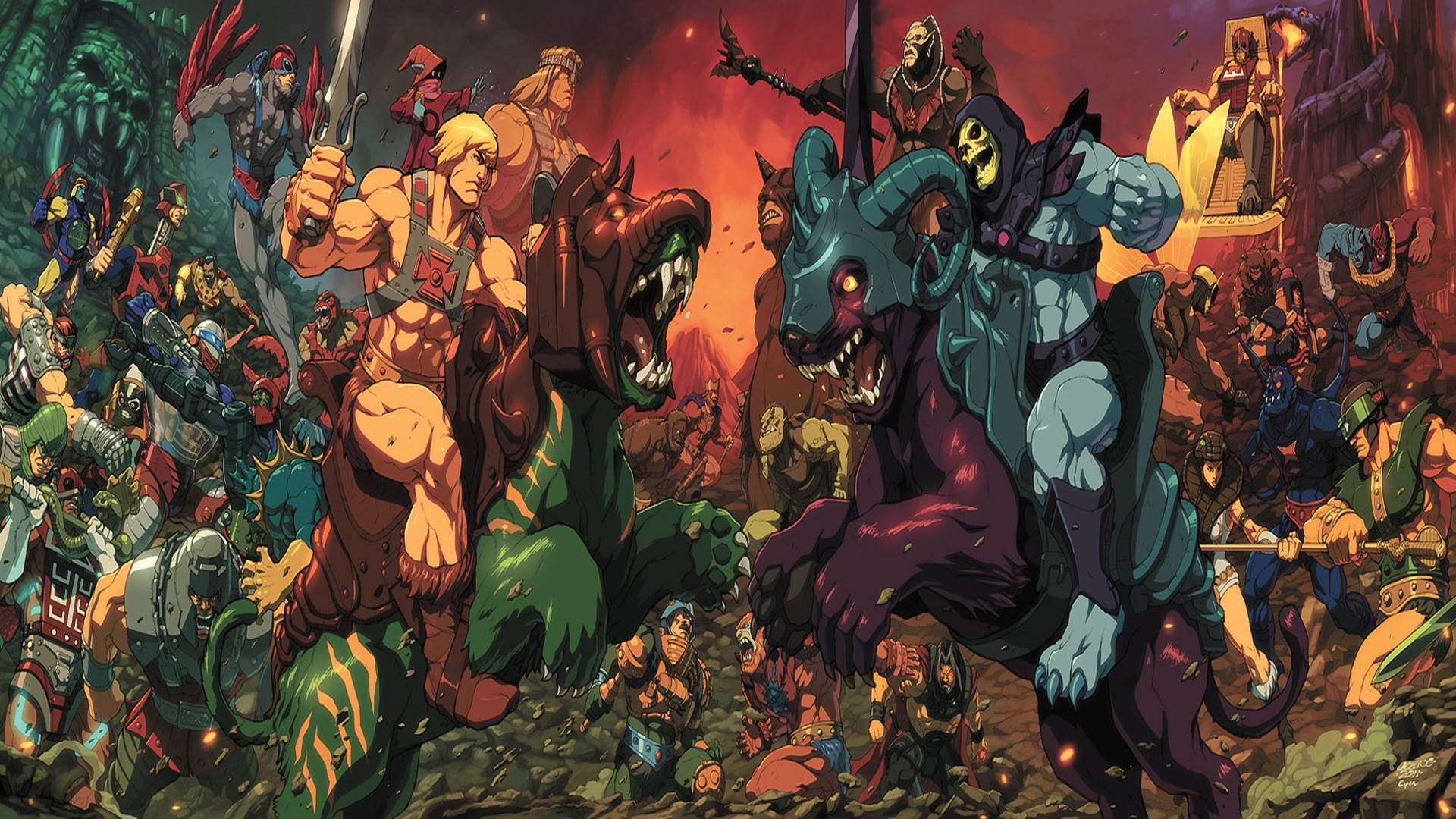2017-03-18 – he man and the masters of the universe picture: