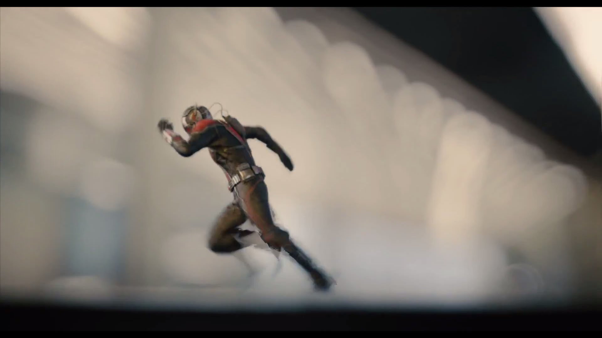 Ant-Man wallpapers