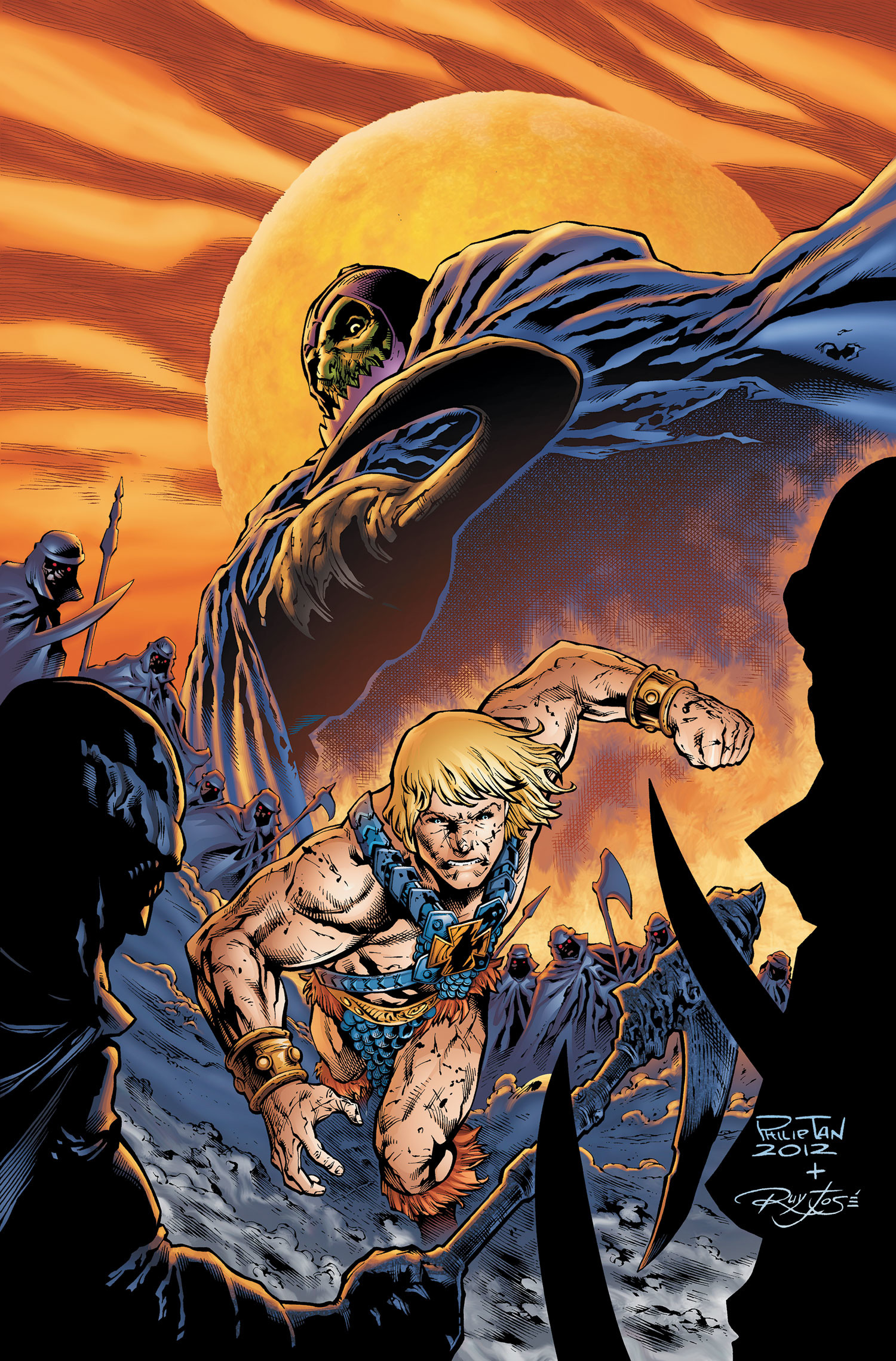 He-Man and the Masters of the Universe Vol 1 2 Textless.jpg