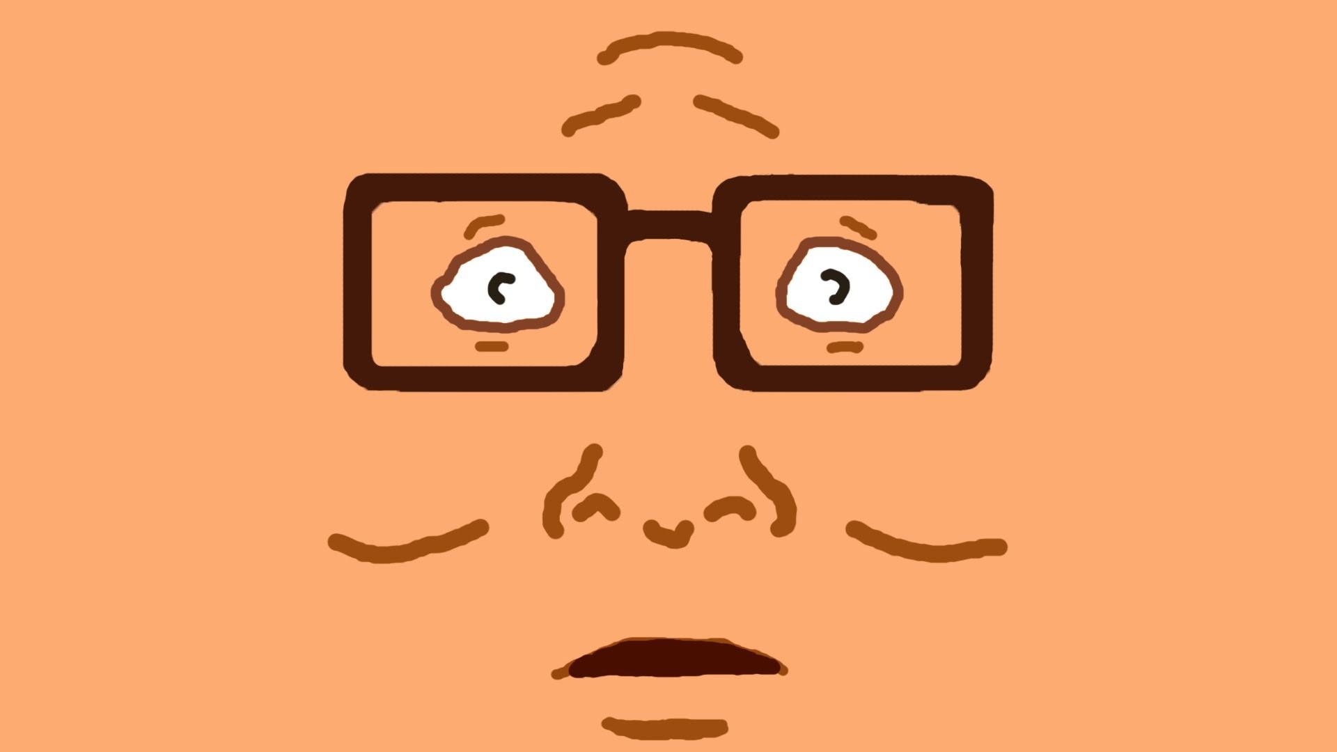 Hank Hill Plays Team Fortress 2