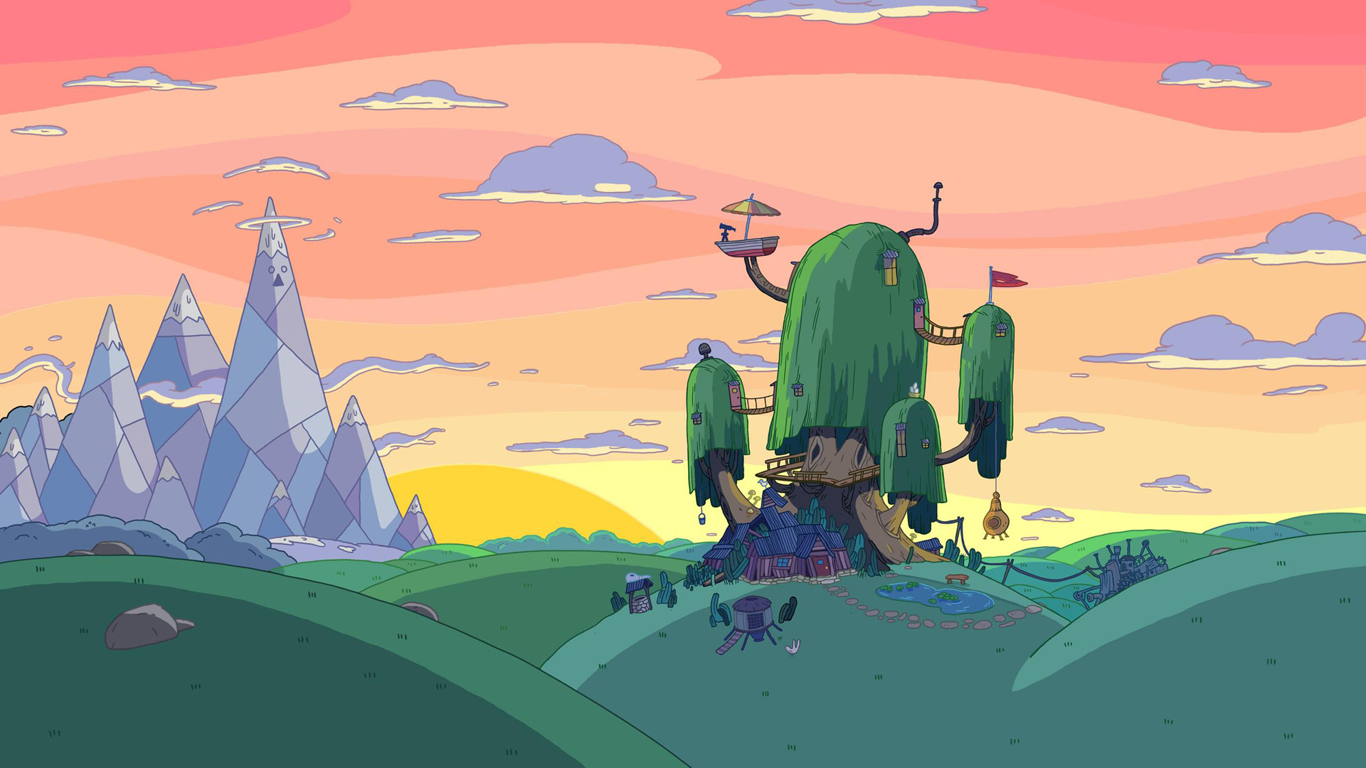 …  https://www.pixelstalk.net/wp-content/uploads/2016/01/Adventure-Time-Background-HD.jpg  …