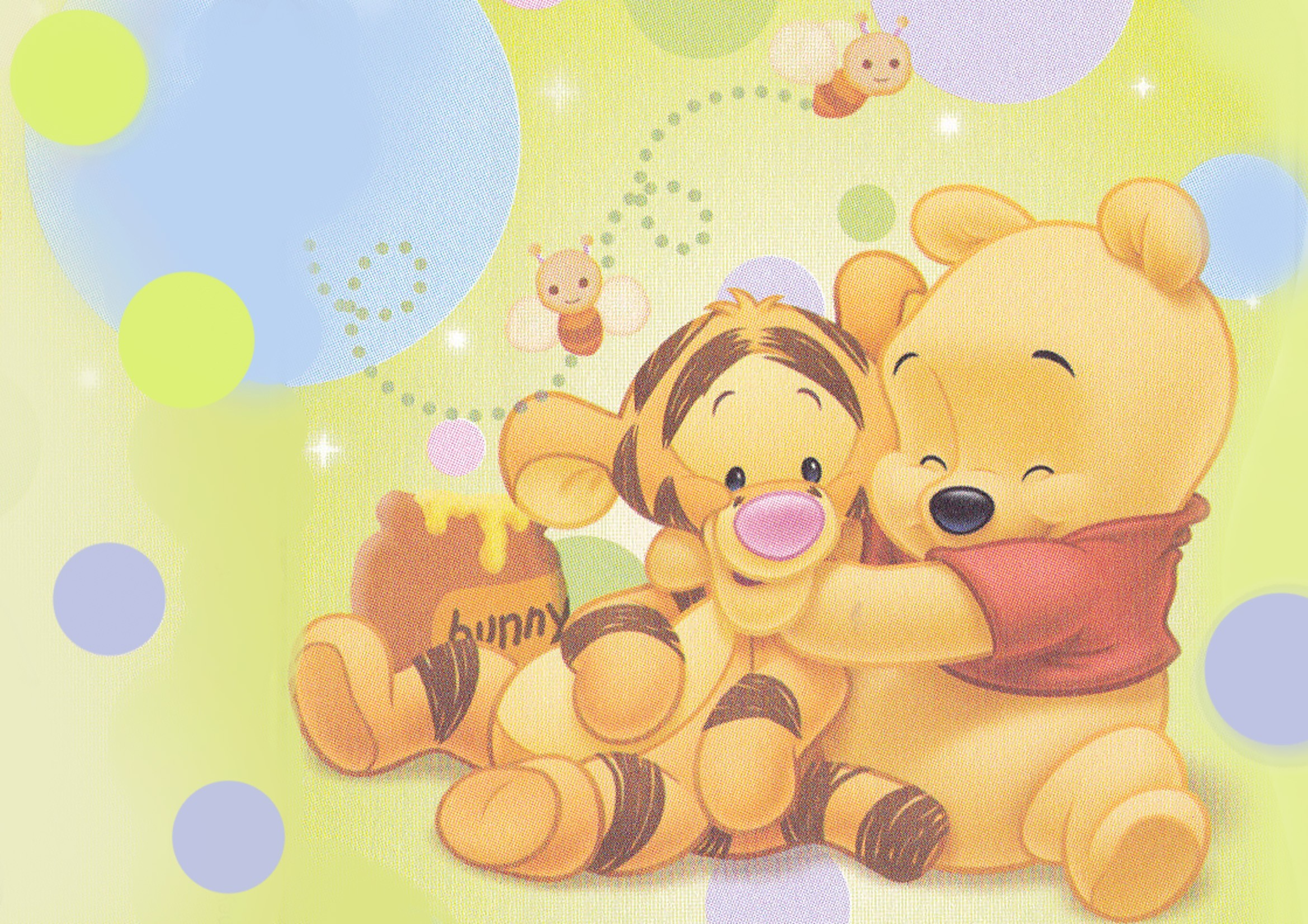 Winnie the Pooh HD Wallpapers and Backgrounds | HD Wallpapers | Pinterest |  Wallpaper