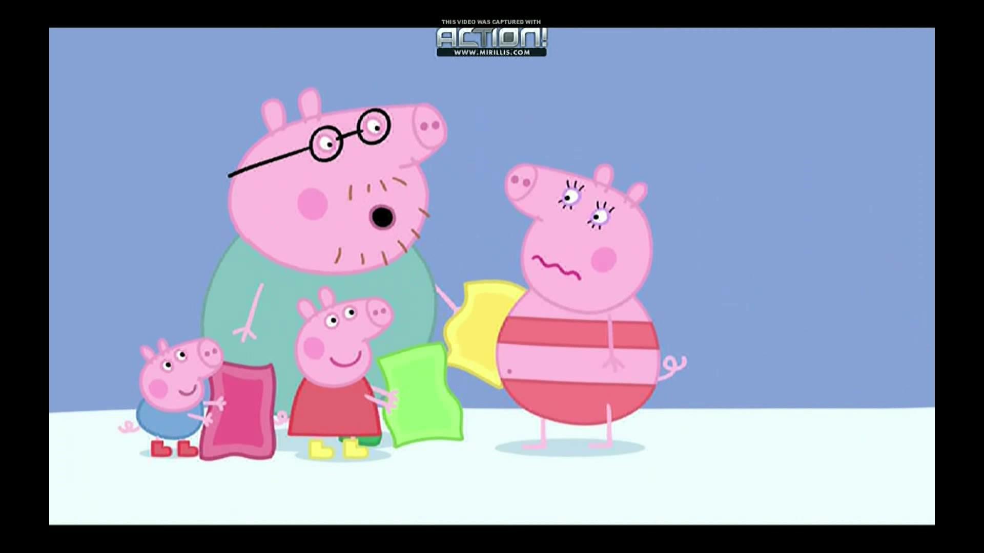 peppa pig fun with friends peppa pig fun 1 2 3 4 5 6 7 8 9
