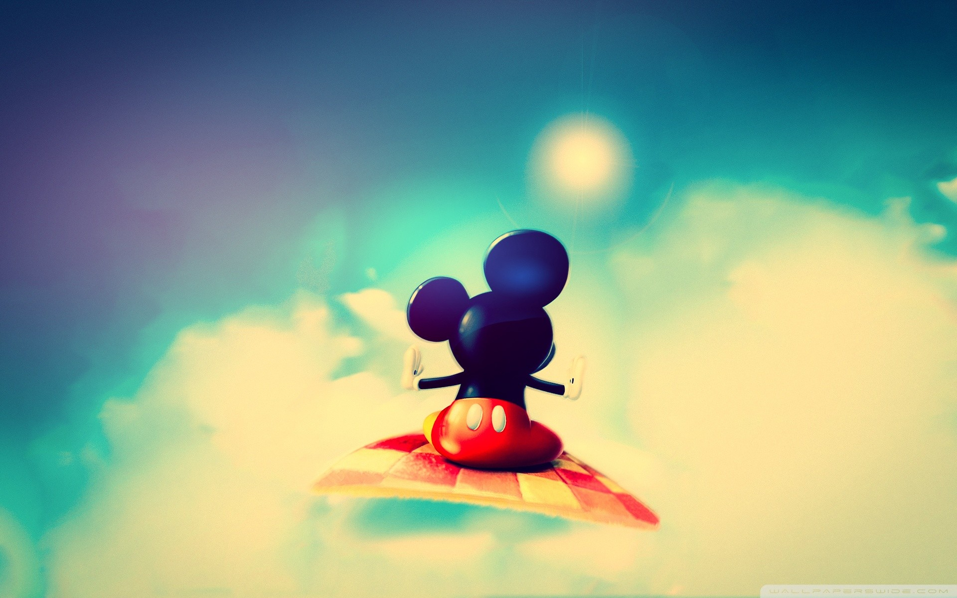 … Old Disney HD Desktop Wallpapers for .