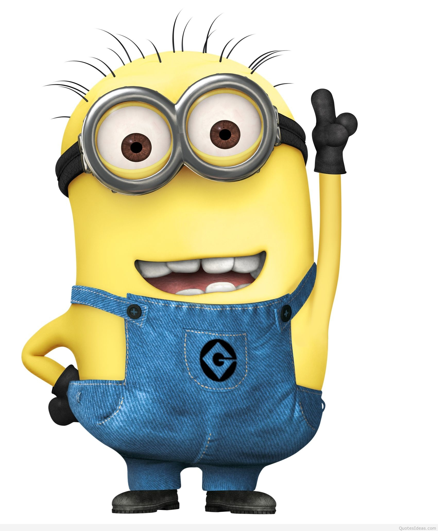 … despicable-me-characters-wallpaper …