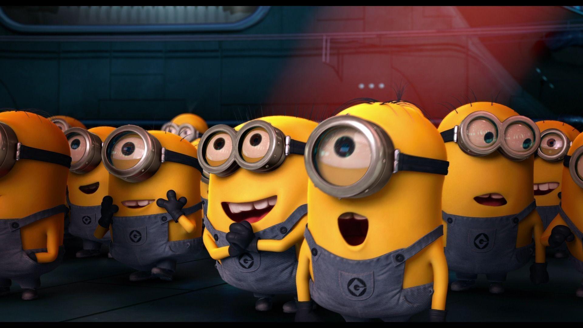 despicable-me-minions-wallpaper-wallpaper-minion -pictures-despicable-bergerak-agnes-hd-banana-minions-despicable-me-minions -cartoon-hd-wallpaper-1920×1080- …