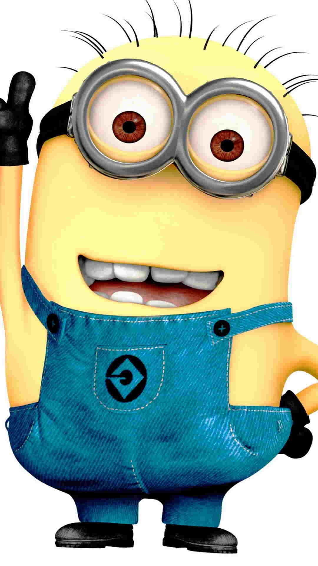 Despicable-Me-2-Minion-Wallpaper-for-Android-and-