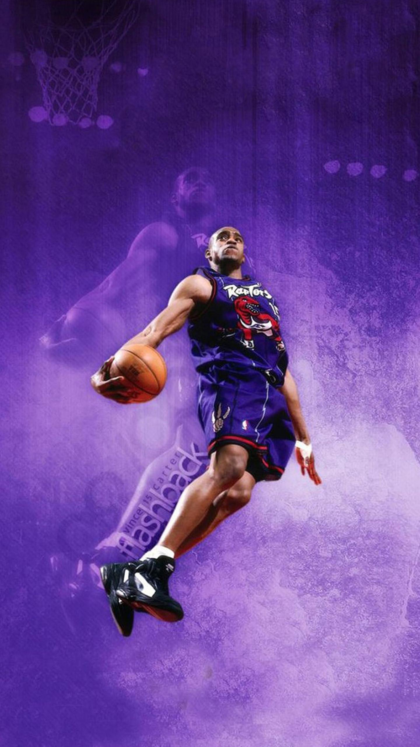 NBA star 03 Galaxy Note 4 Wallpapers
