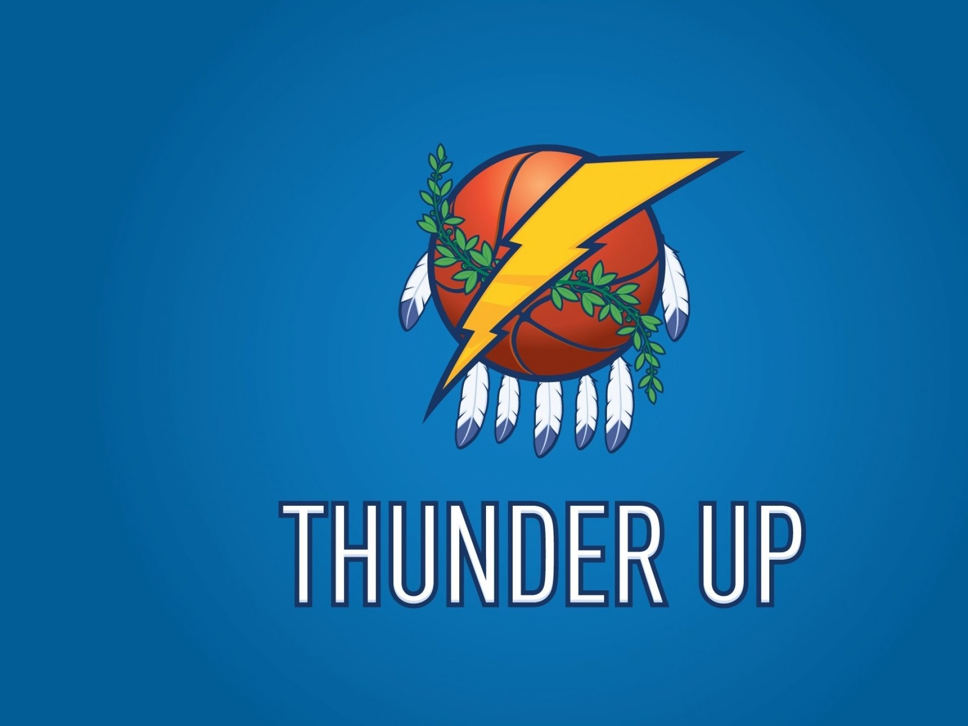 Nba basketball oklahoma kevin durant oklahoma city thunder russell .