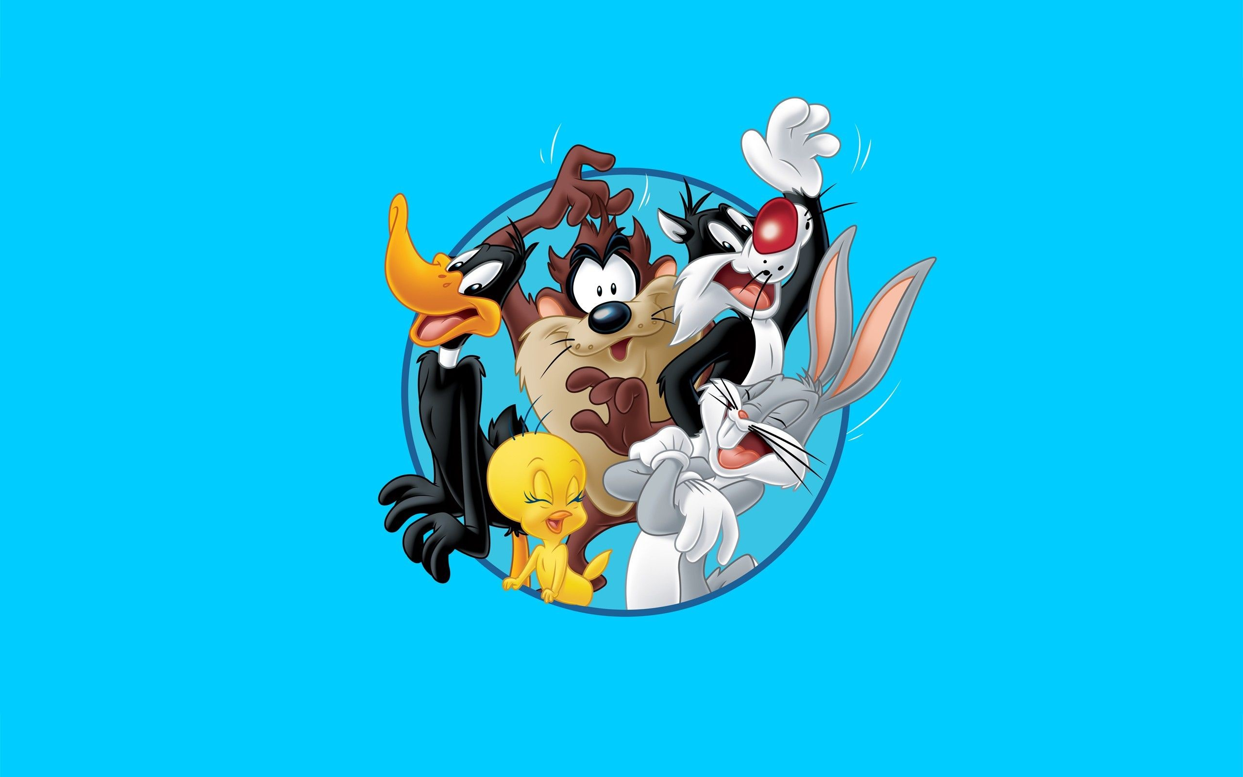 Baby Looney Tunes Wallpapers – Wallpaper Cave