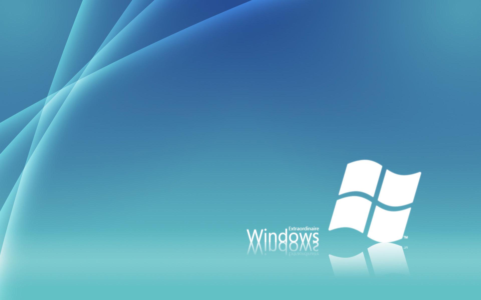 Windows Black Wallpaper Hd High Resolution Wallpaper 1920×1200 High Quality  Wallpapers For Windows 7