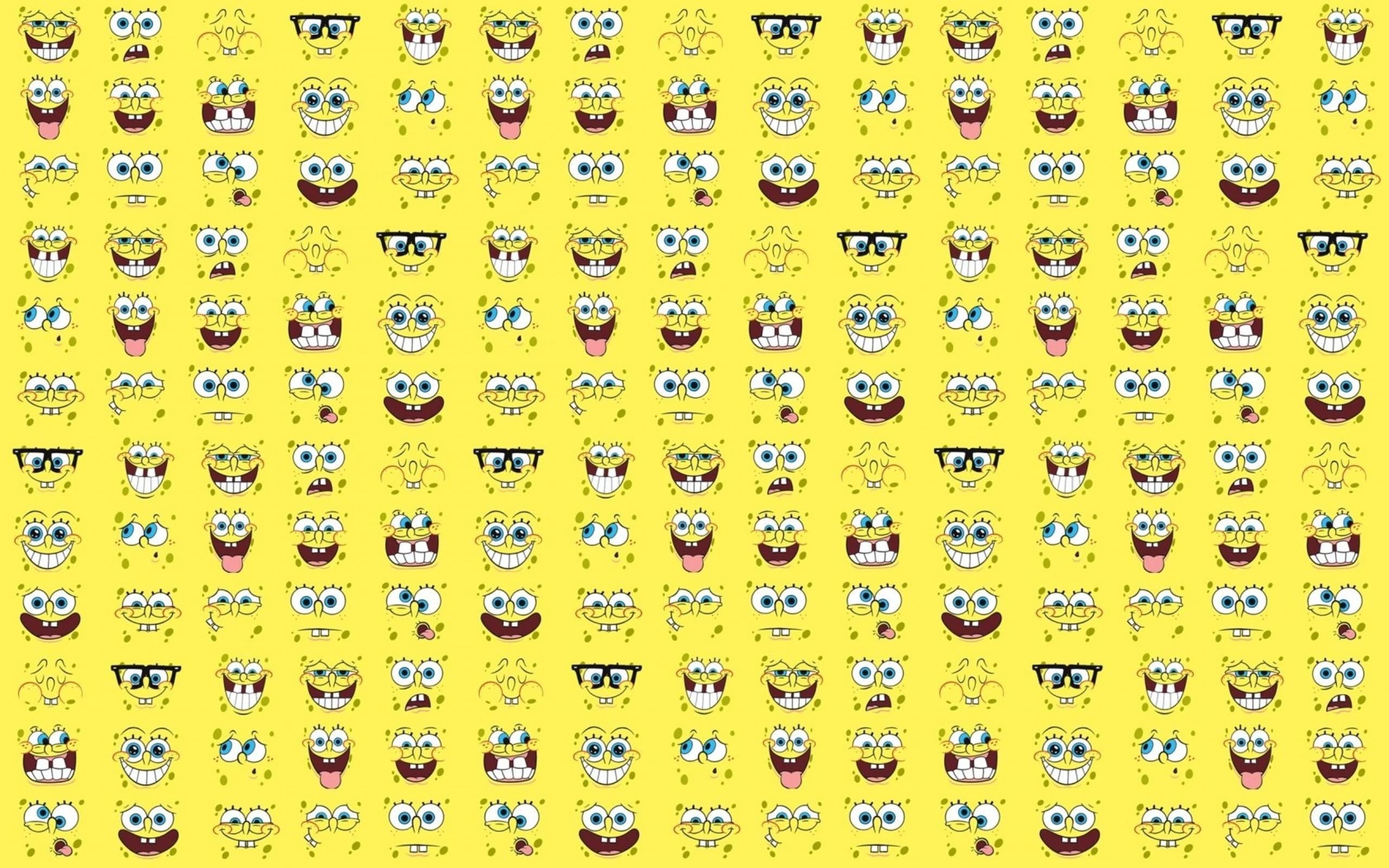 spongebob wallpaper | spongebob wallpaper