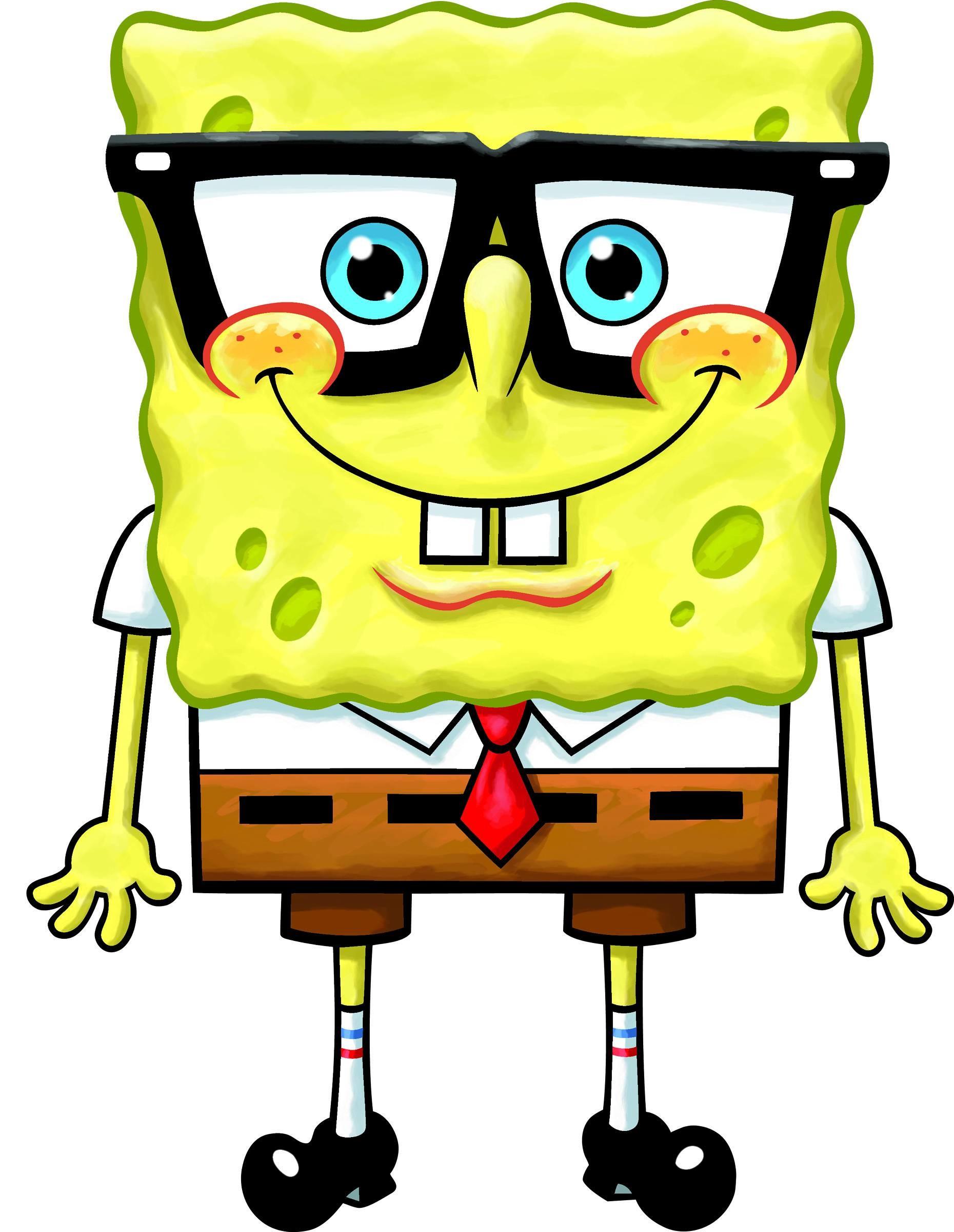 Spongebob Squarepants and Patrick wallpaper – spongebob-squarepants  Wallpaper | BG/Wallpaper/Pattern | Pinterest | Spongebob, Spongebob  squarepants and …