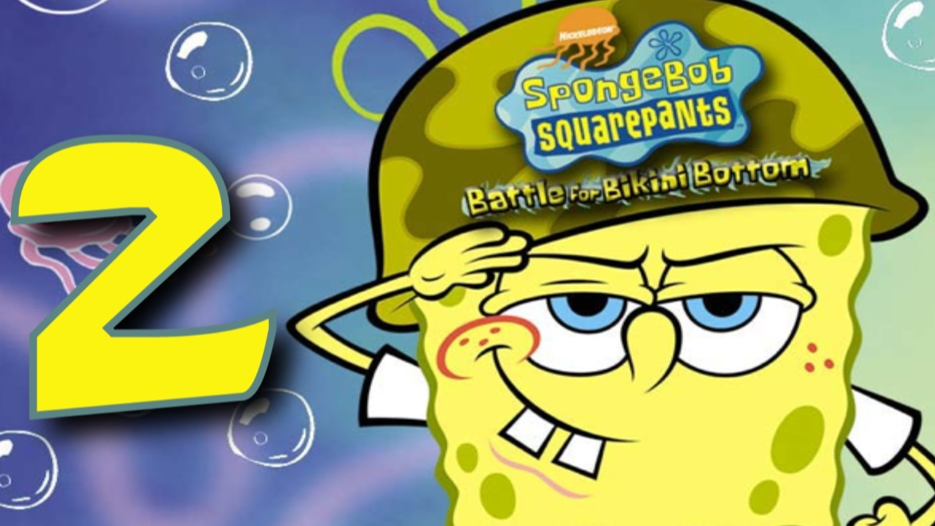 spongebob-squarepants-wallpaper-hd
