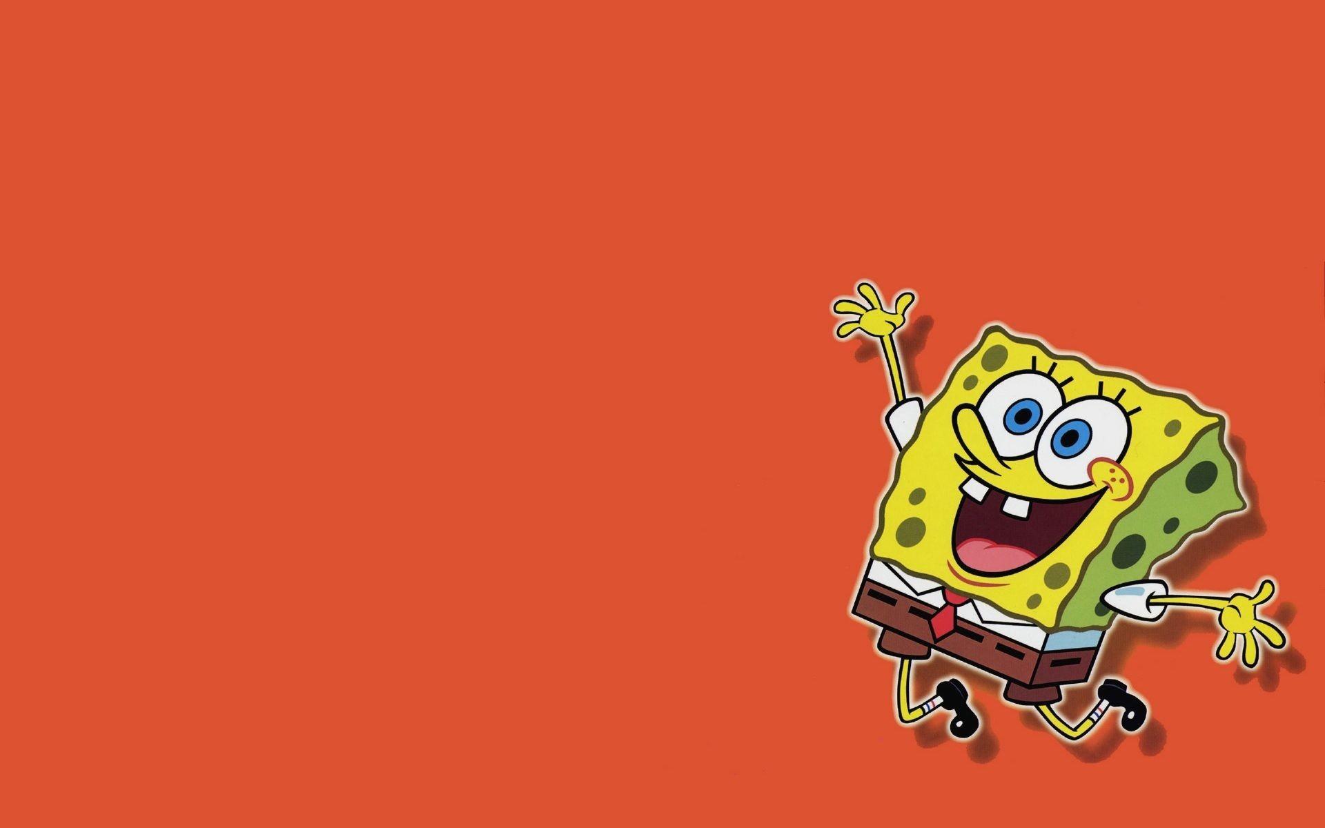 Spongebob Face Expression Wallpaper Computer #992 Wallpaper .