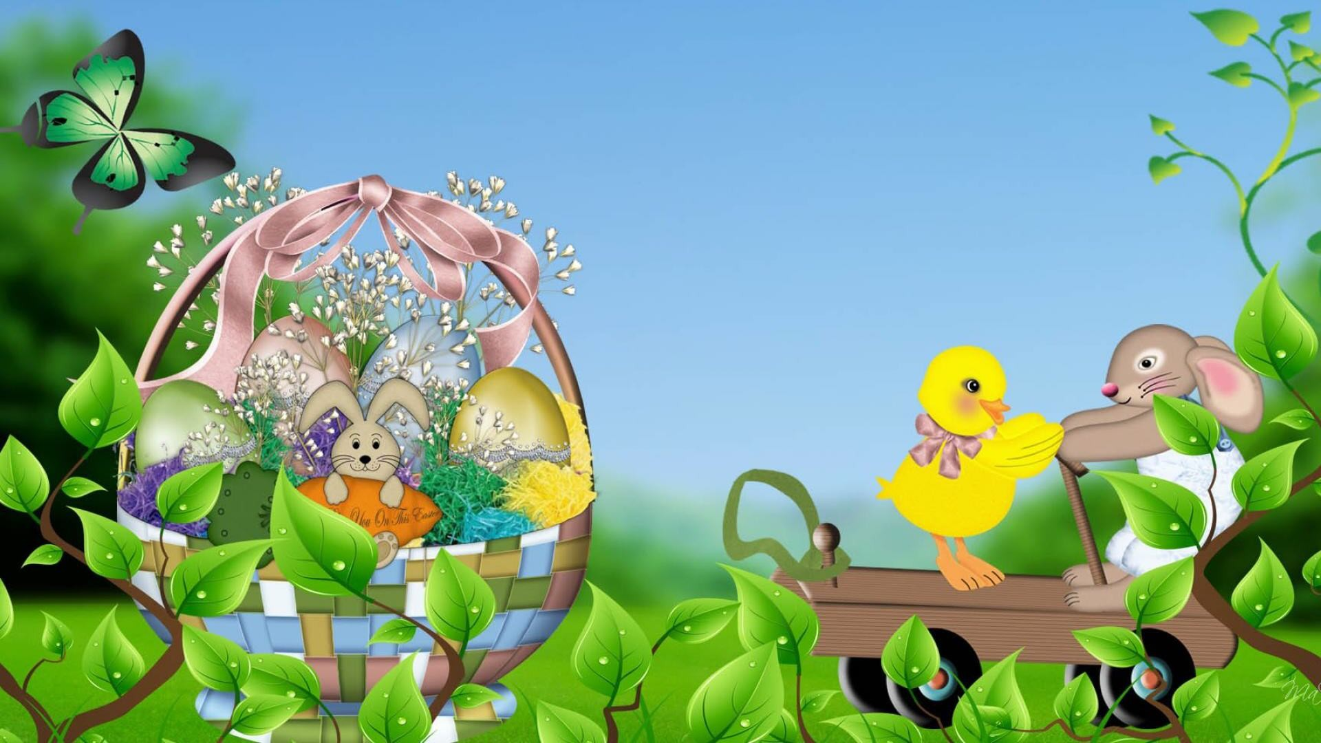 easter wallpaper which is under the easter wallpapers category of free .