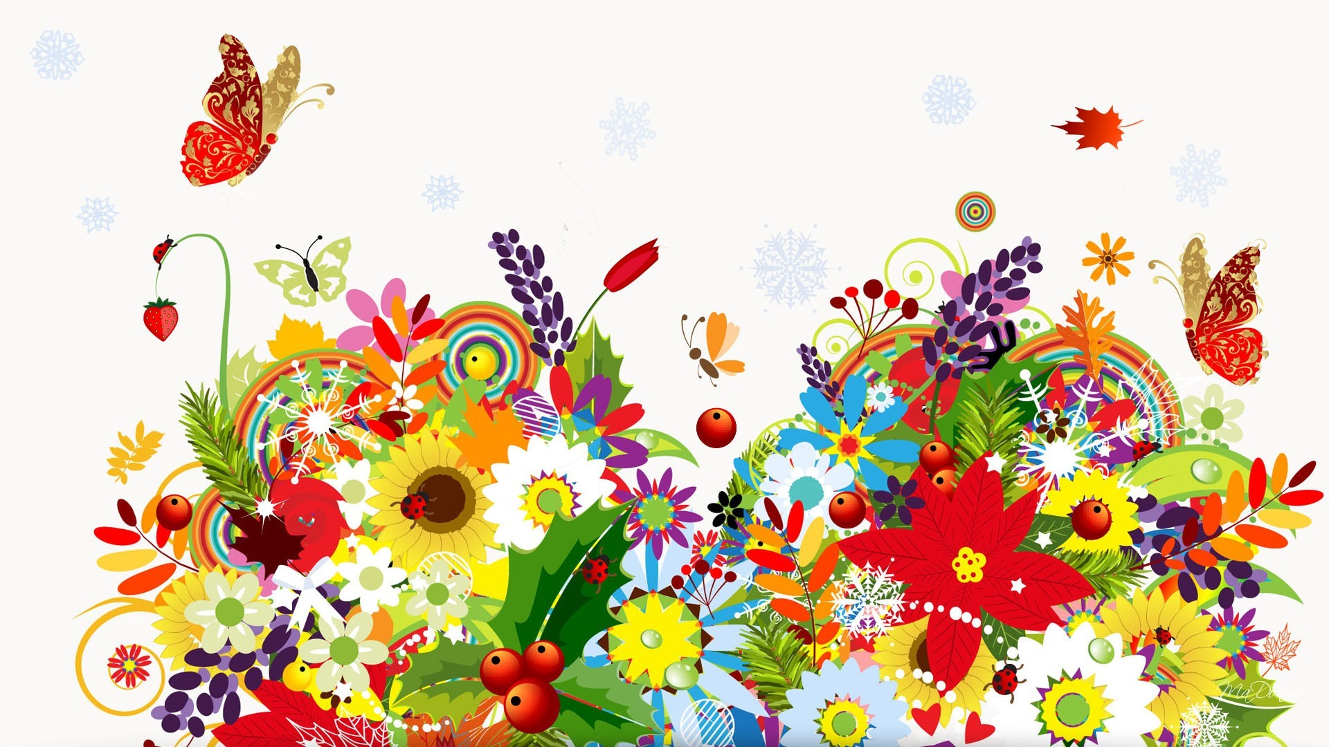 Spring-Summer Advertising | SORC