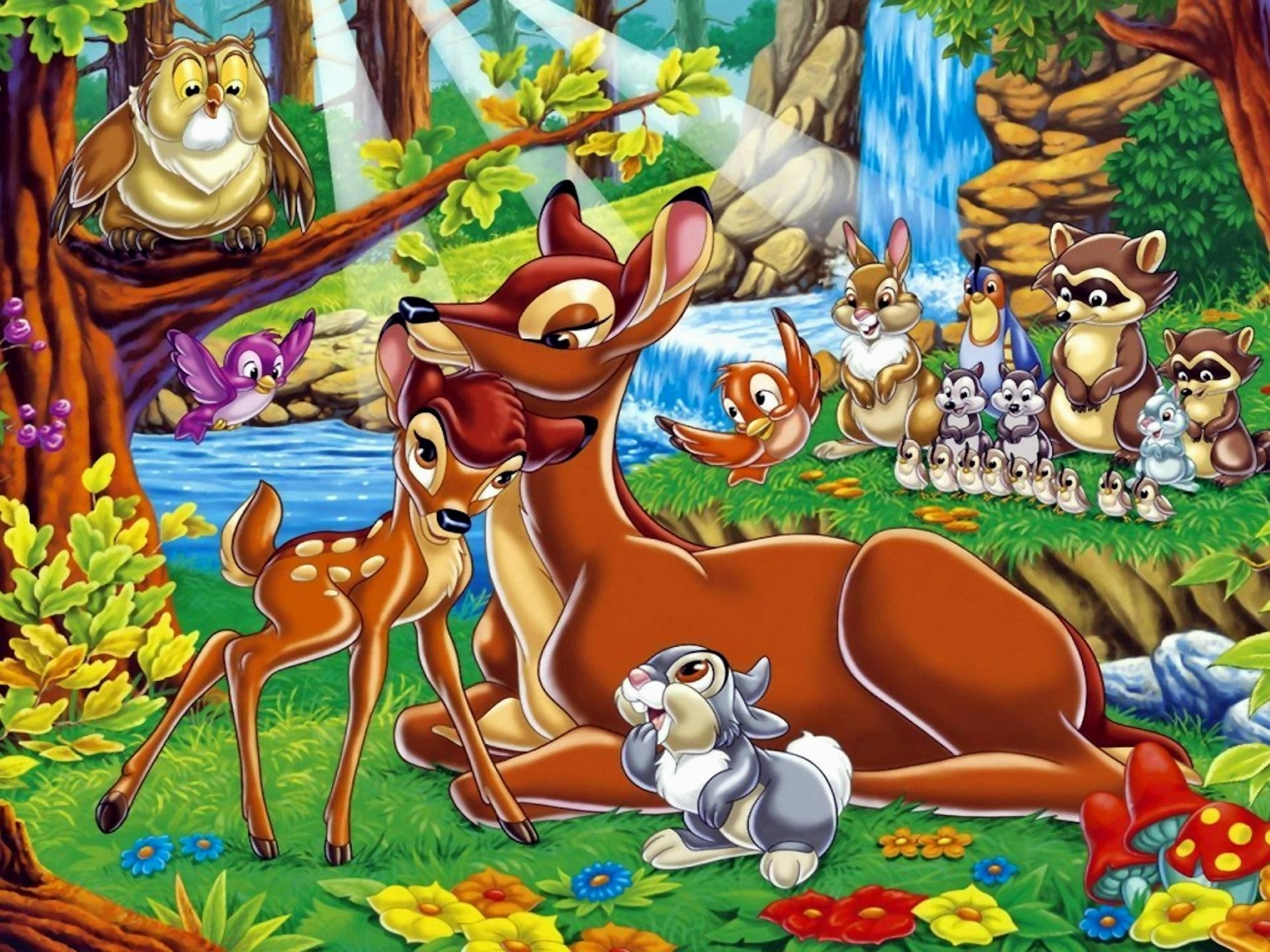 Cartoon-Desktop-Disney-HD-Wallpapers