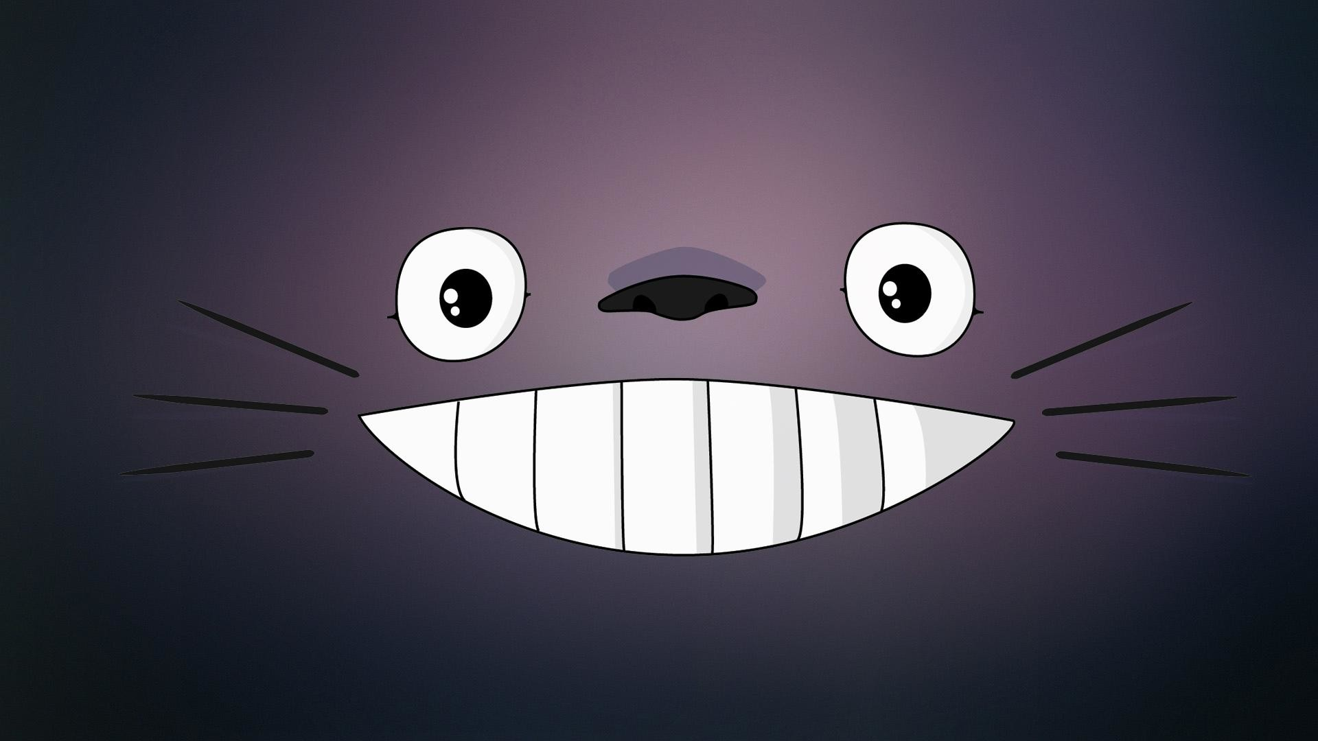 Pictures-free-totoro-wallpapers-HD