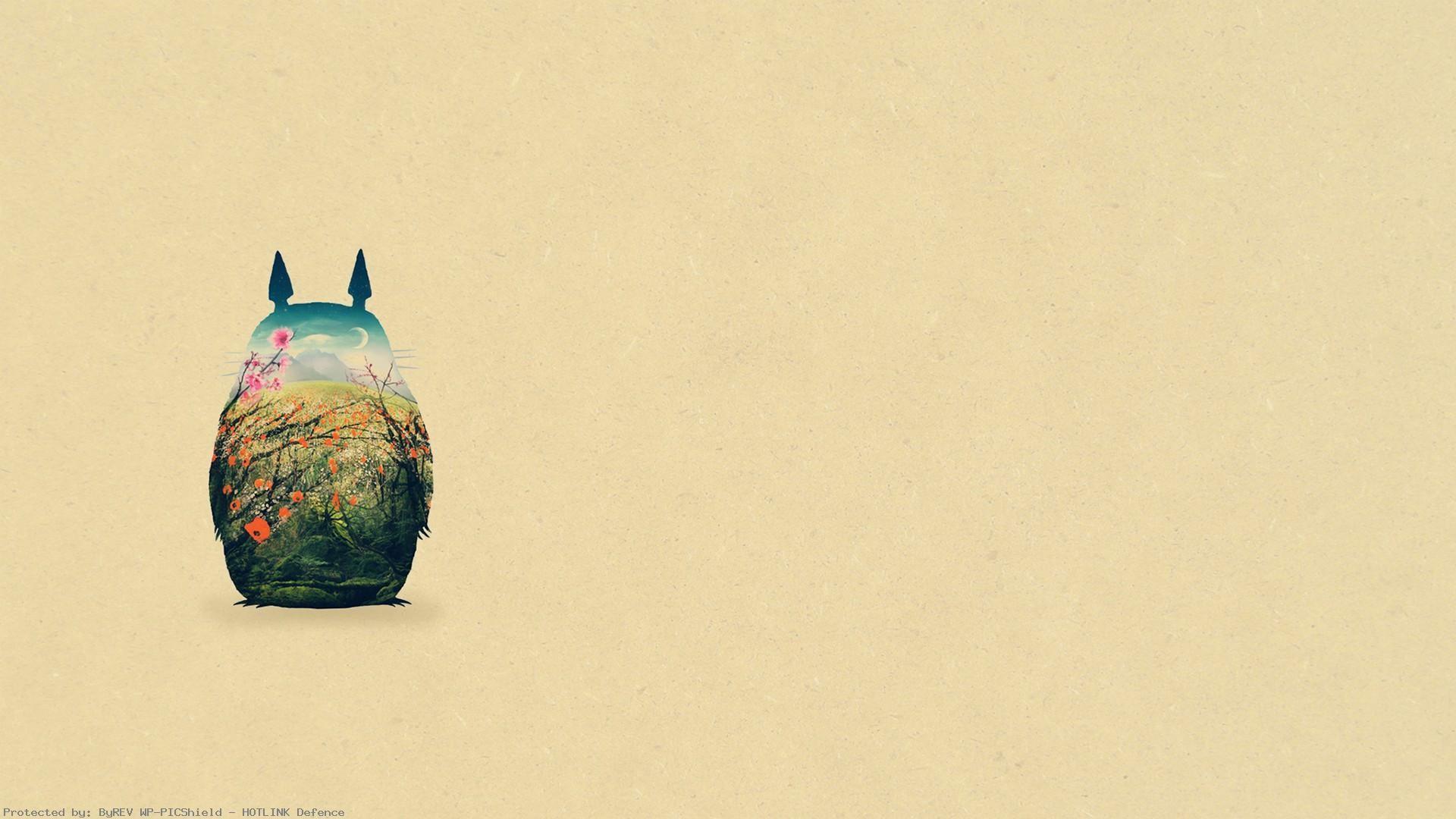Totoro-My-Neighbor-Totoro-wallpaper-wp60012984