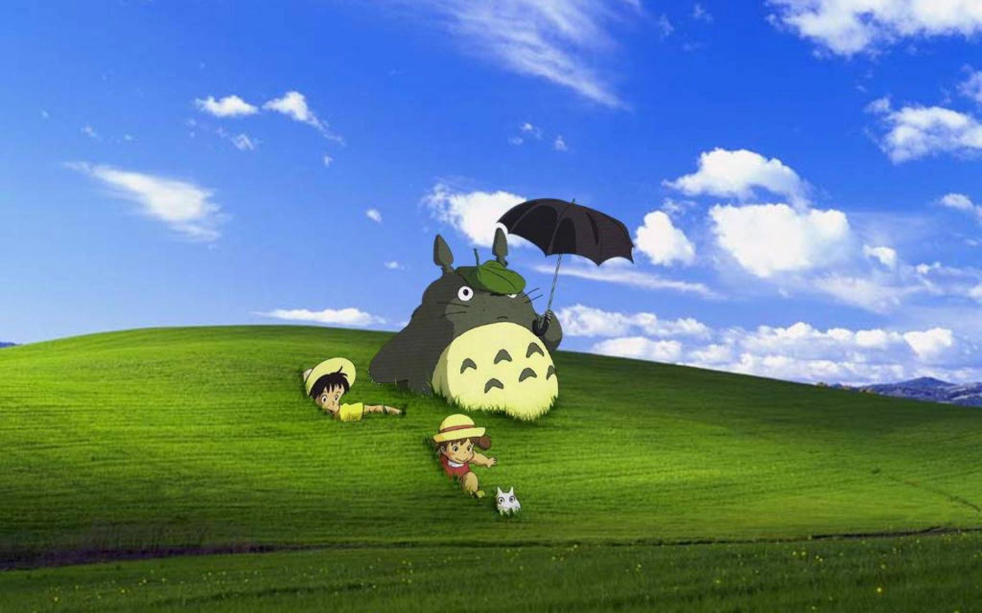 Backgrounds-free-totoro-wallpapers-HD
