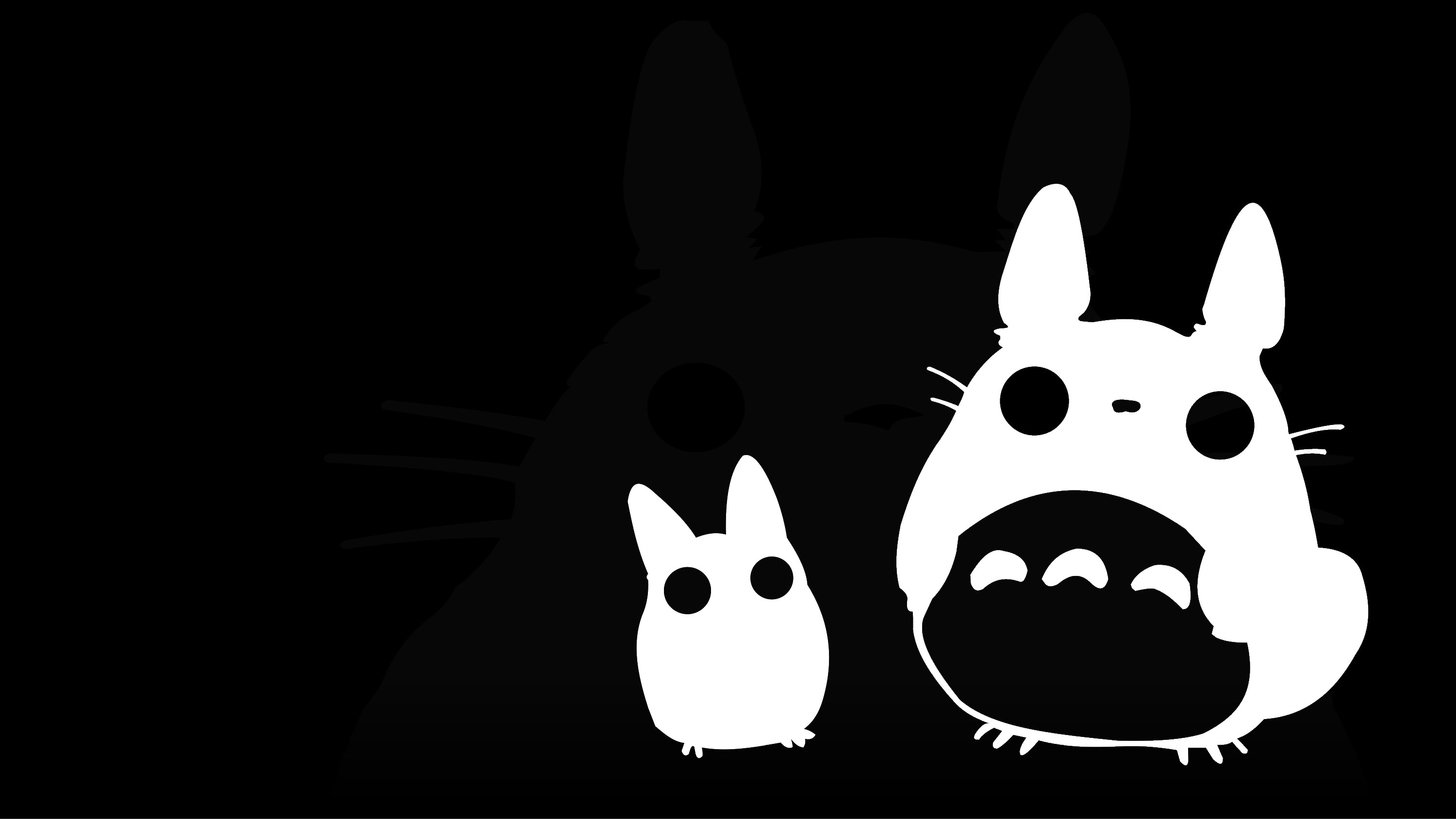 totoro wallpapers hd free download