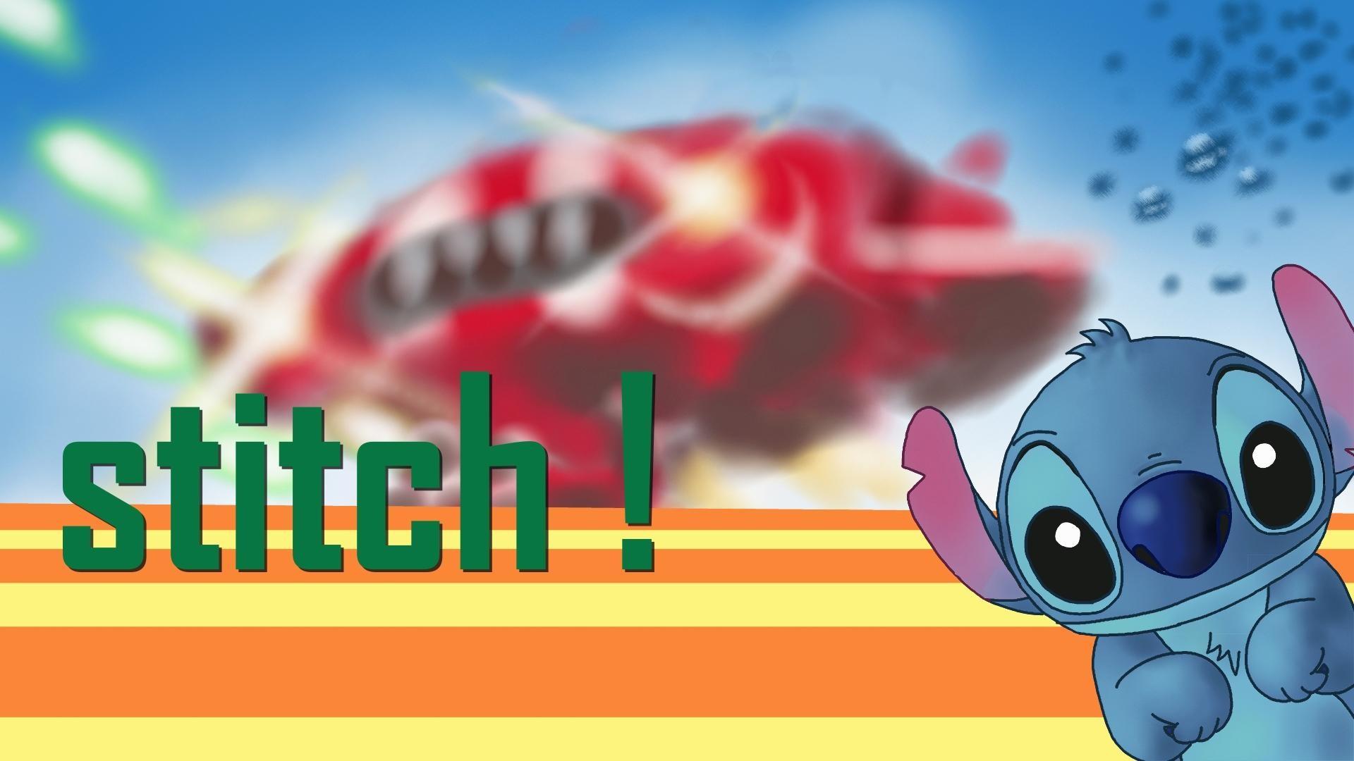 Stitch-lilo-and-stitch-wallpapers-HD