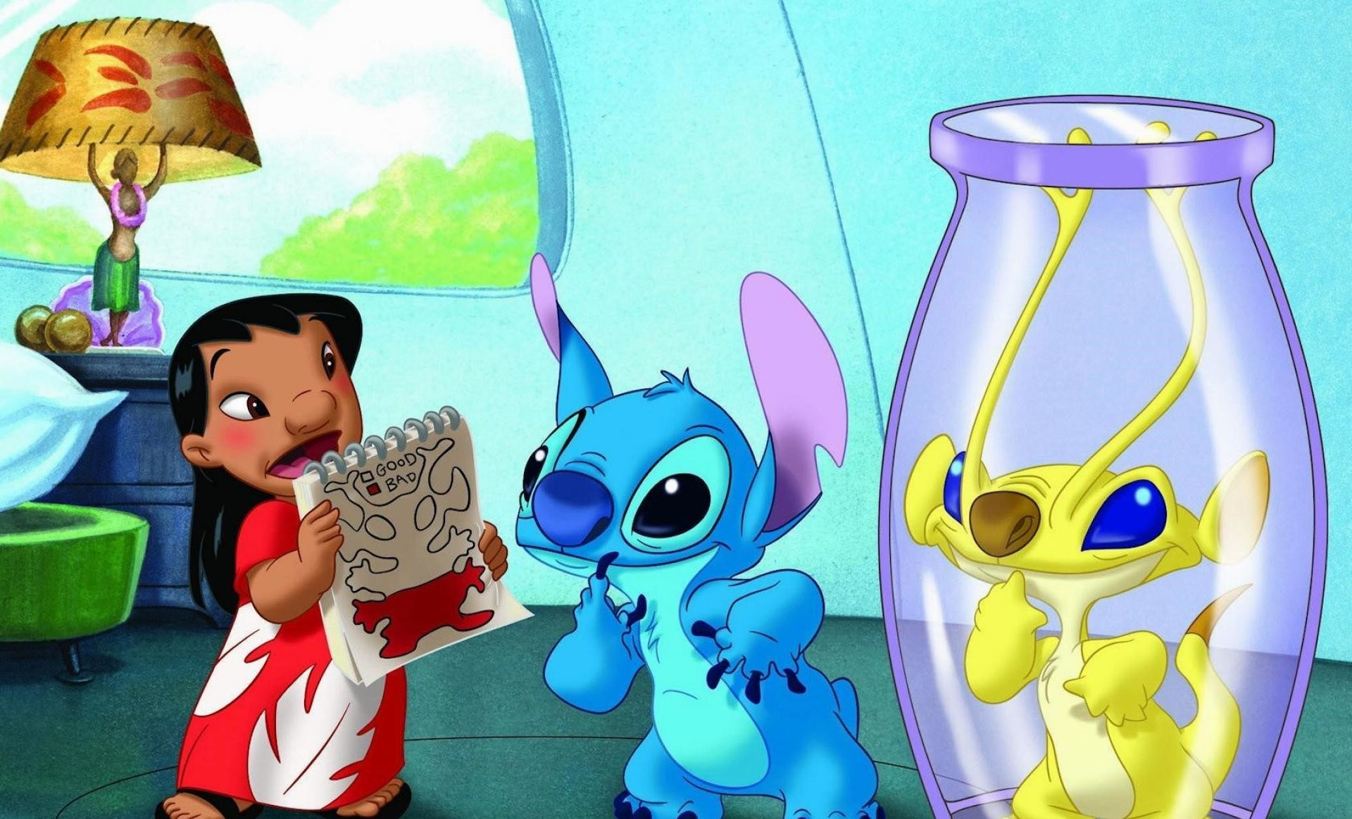 Lilo-and-stitch-wallpapers-HD