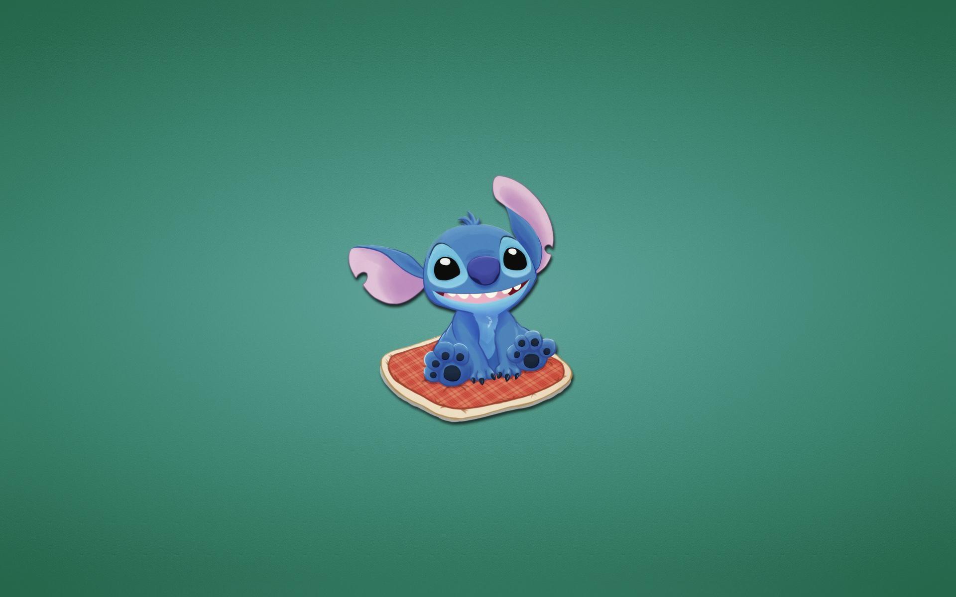 Lilo Stitch picture: aad2 jpg (becuo.com) Lilo Stitch picture: Stich 02 gif  (gifss.com) Lilo Stitch picture: 1 Lilo y …