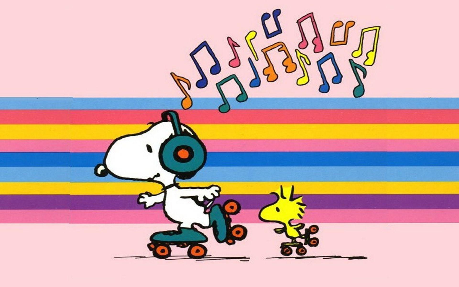 Snoopy wallpapers snoopy wallpaper 33 jpg – Snoopy Skating  Wallpaper. Download