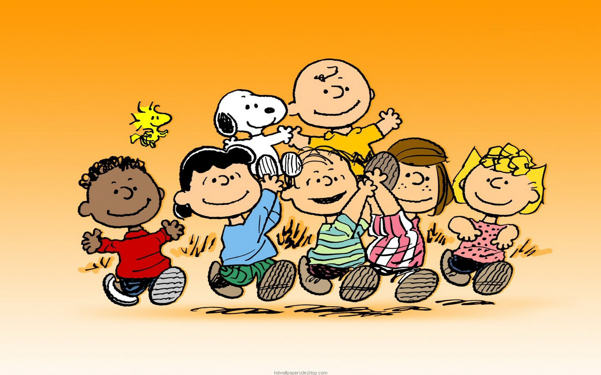 Snoopy wallpaper cartoon wallpapers cartoons image images imagepages.