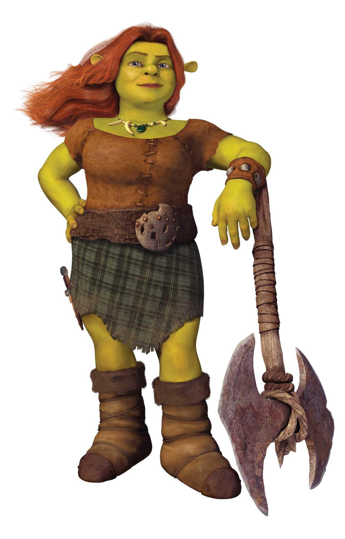 107 best Shrek images on Pinterest | Shrek, Kid parties and Birthday ideas