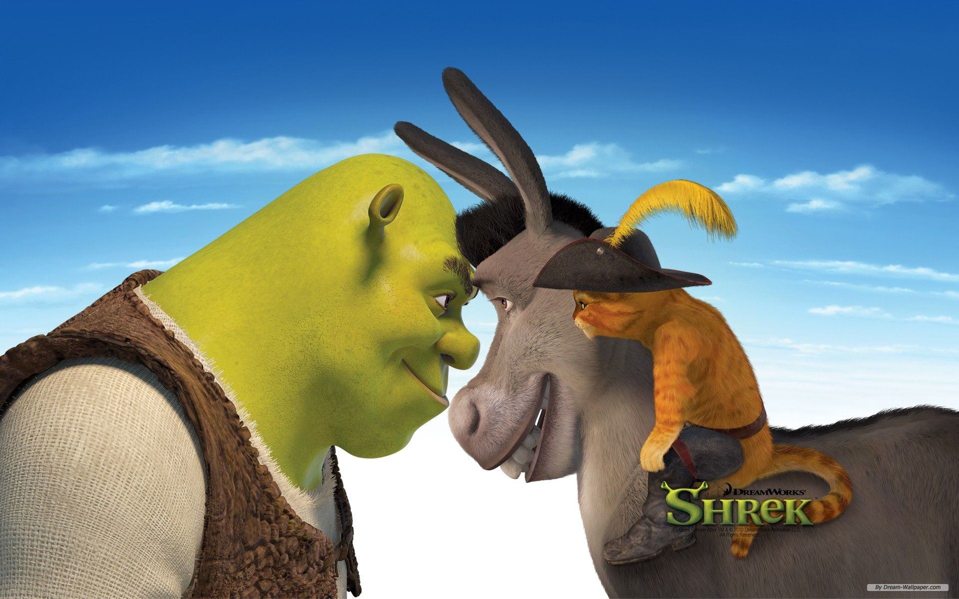 Shrek Princesses HD Wallpaper | Wallpapers | Pinterest | Shrek and Hd  wallpaper