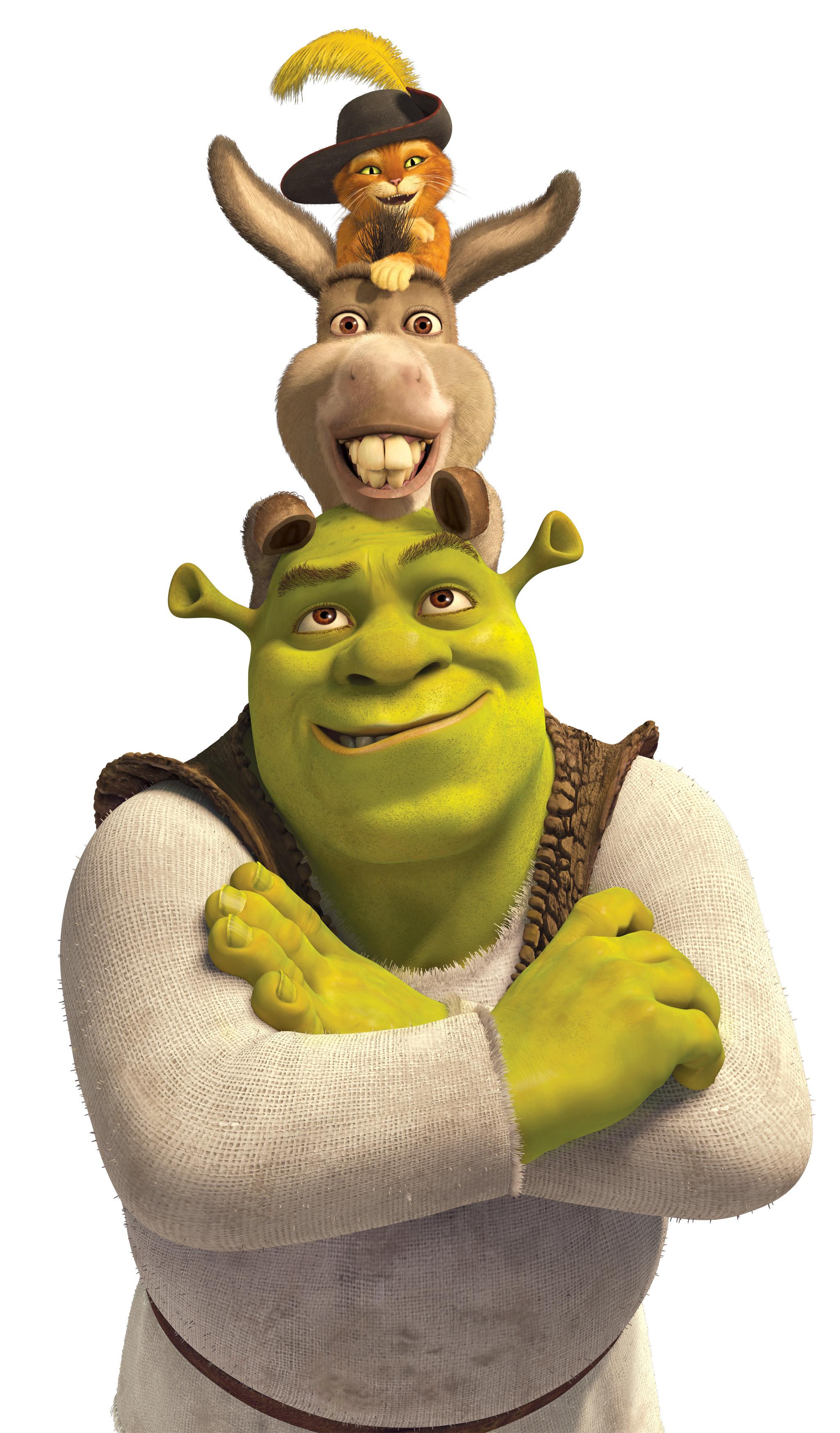 Download Shrek Cartoon Wallpaper For Widescreen, Fullscreen, High  Definition, Dual Monitors free of cost from epeper. | HD Wallpapers |  Pinterest | Cartoon …
