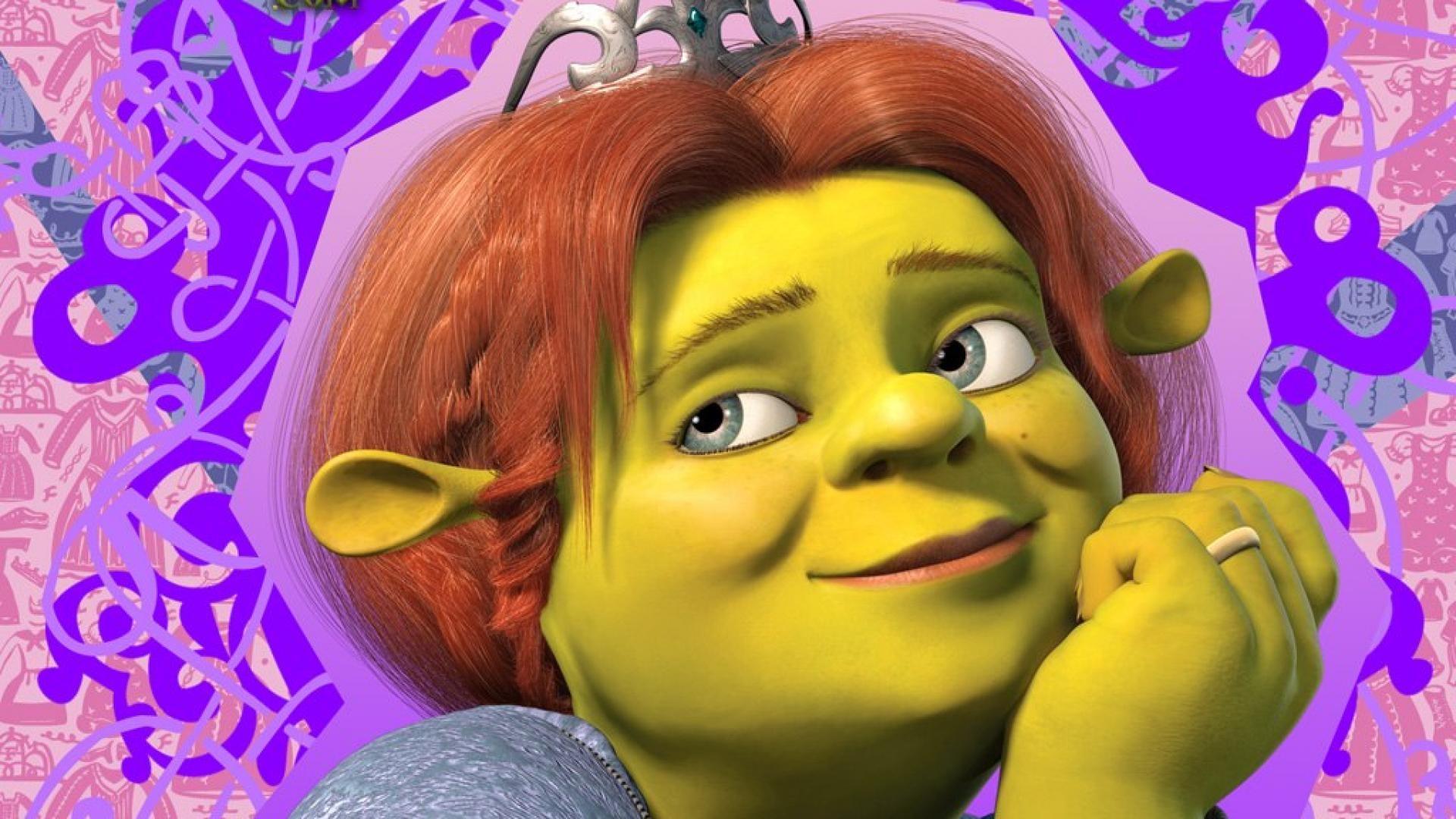 31 Shrek the Third HD Wallpaper wallpaper – (#26602) – HQ Desktop .