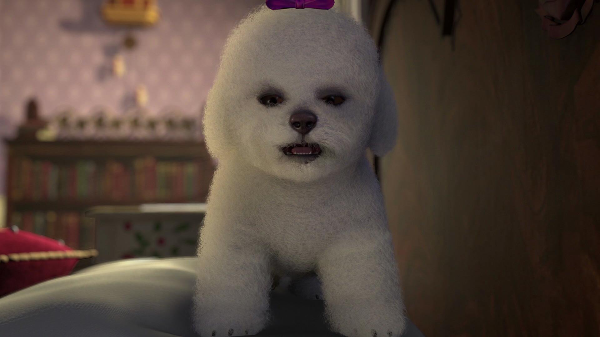 Puppy Dog (Shrek) | Dreamworks Animation Wiki | FANDOM powered by Wikia