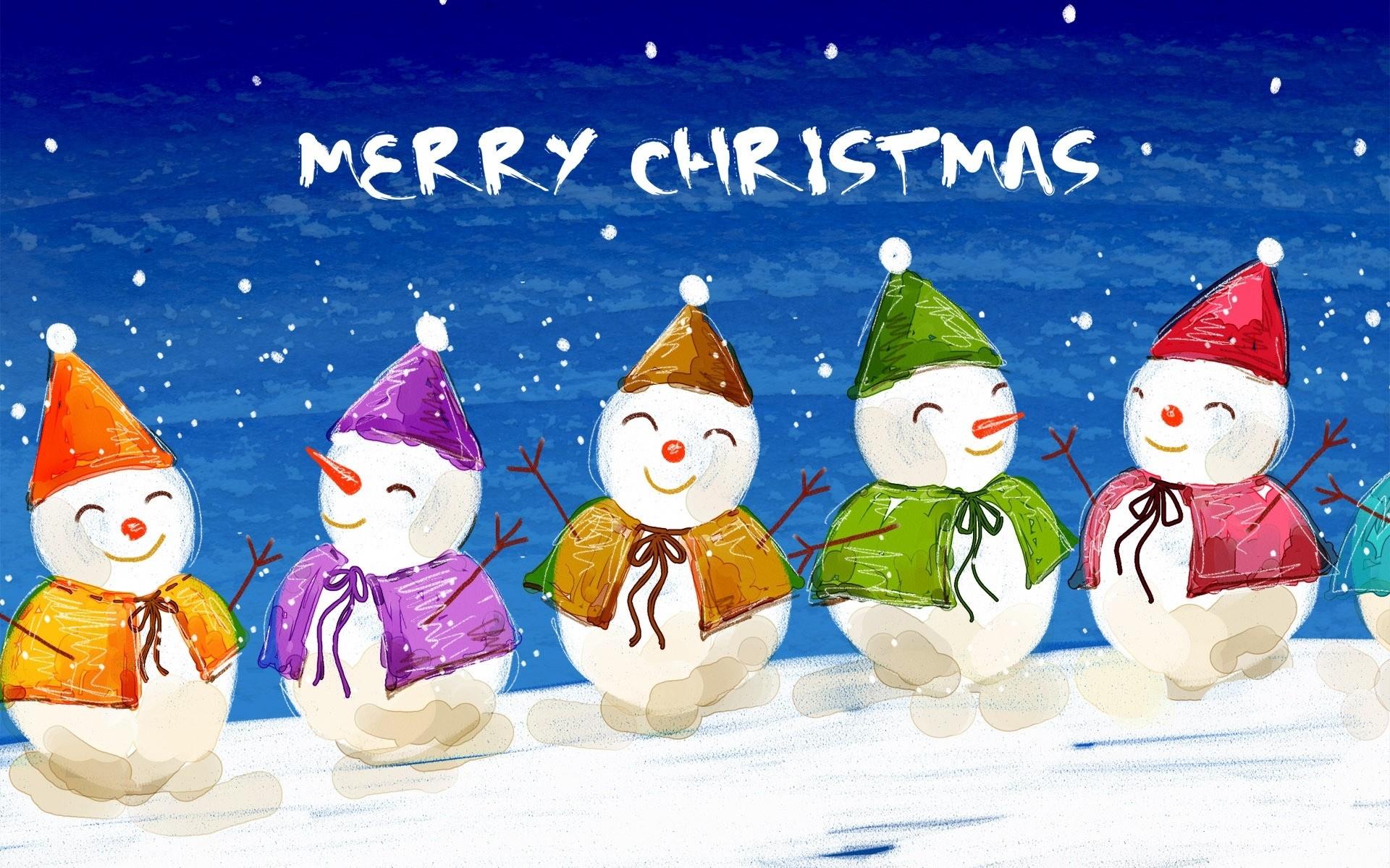 Animated Christmas Lights Wallpaper.