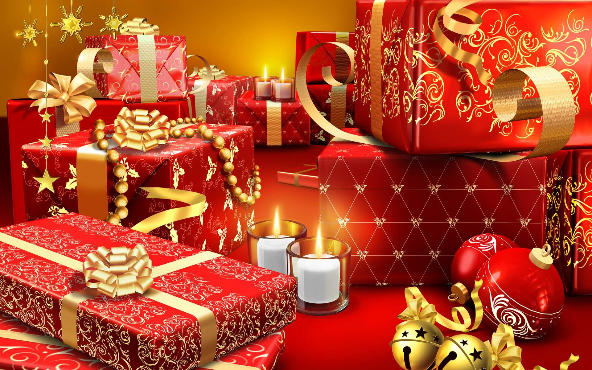 Animated Christmas Pictures | free animated christmas wallpapers , wallpaper,  desktop, backgrounds .