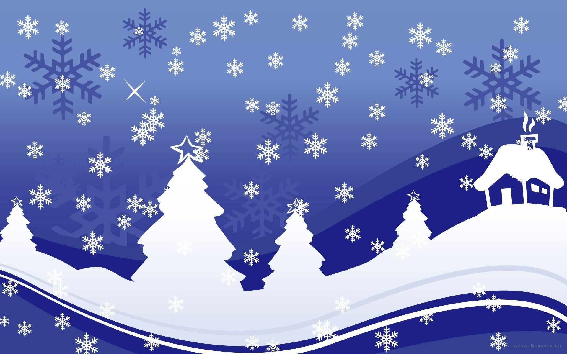 Vector Christmas 651640