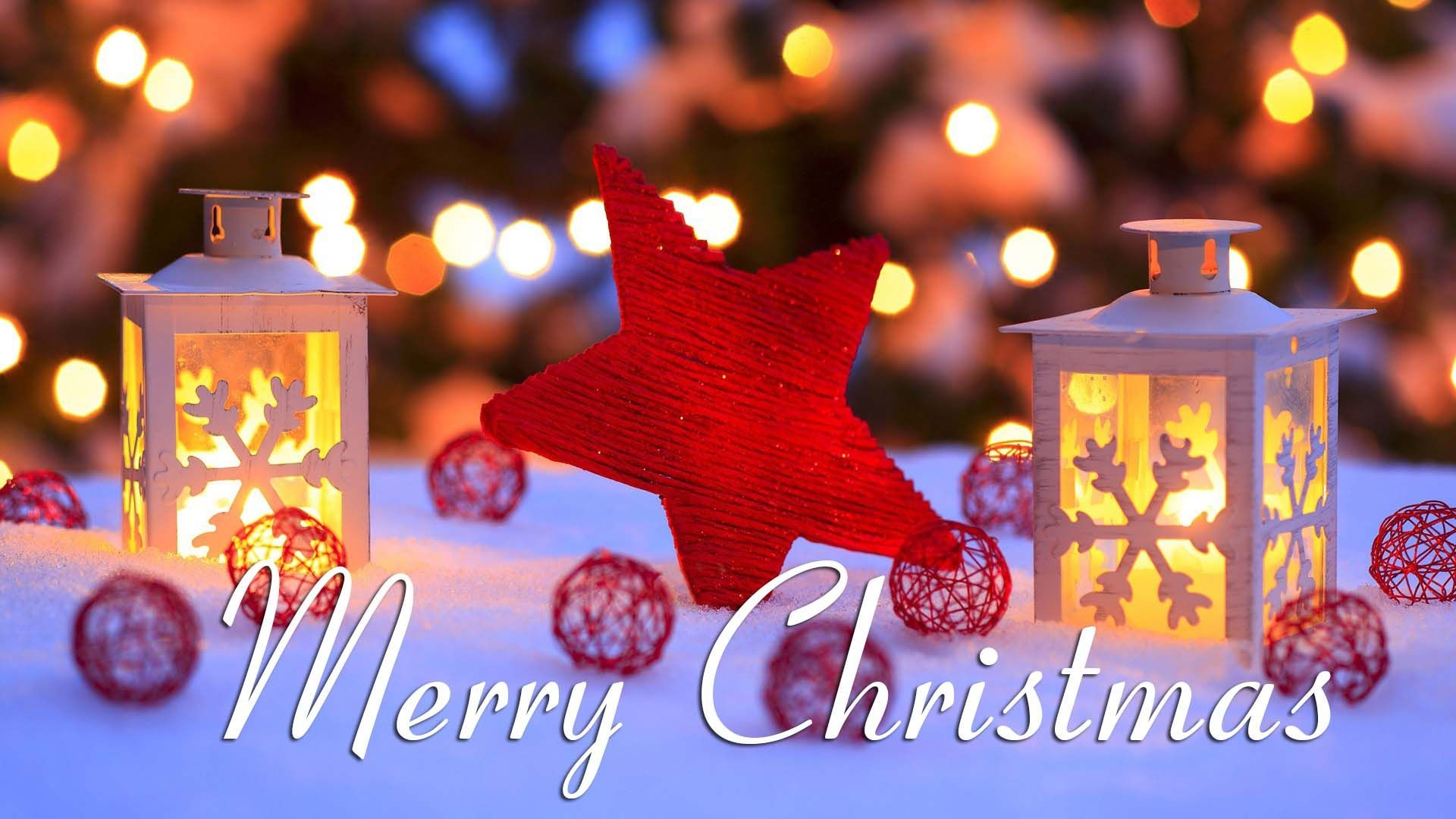 Merry Christmas 2017 : Christmas Quotes, Wishes, SMS, Greetings, Images and  Wallpapers