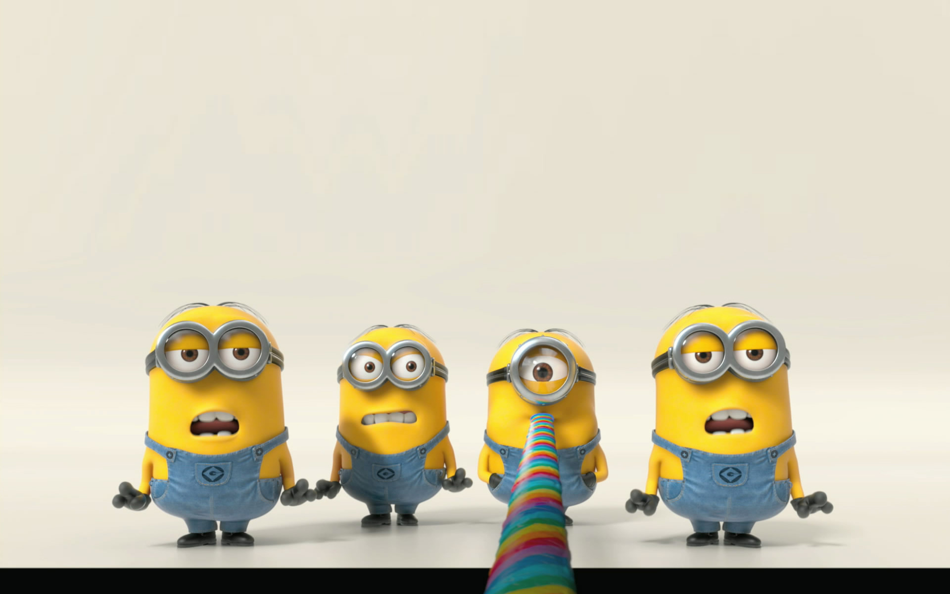 wallpaper minions – Wallpapers