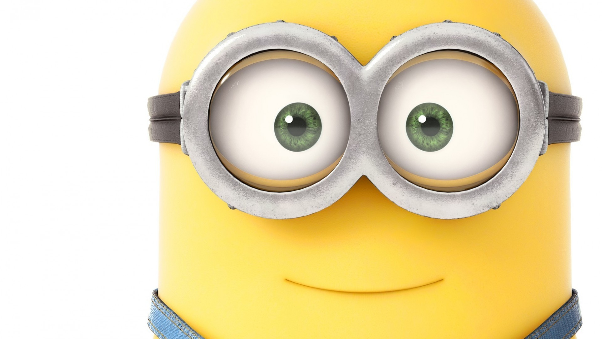 … minions images photos hd wallpaper download for desktop …
