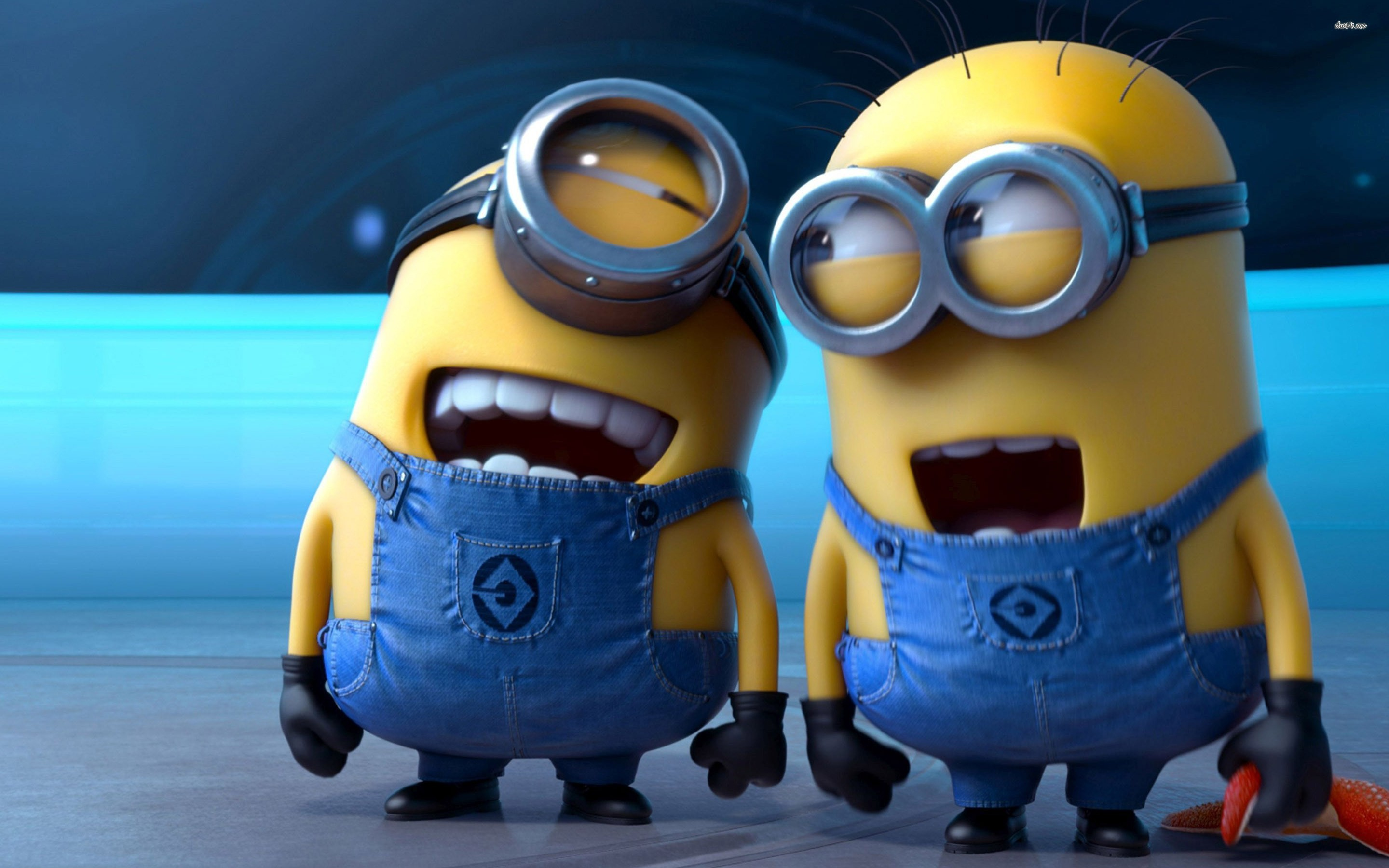 28316-despicable-me-2-laughing-minions-2880×1800-cartoon-