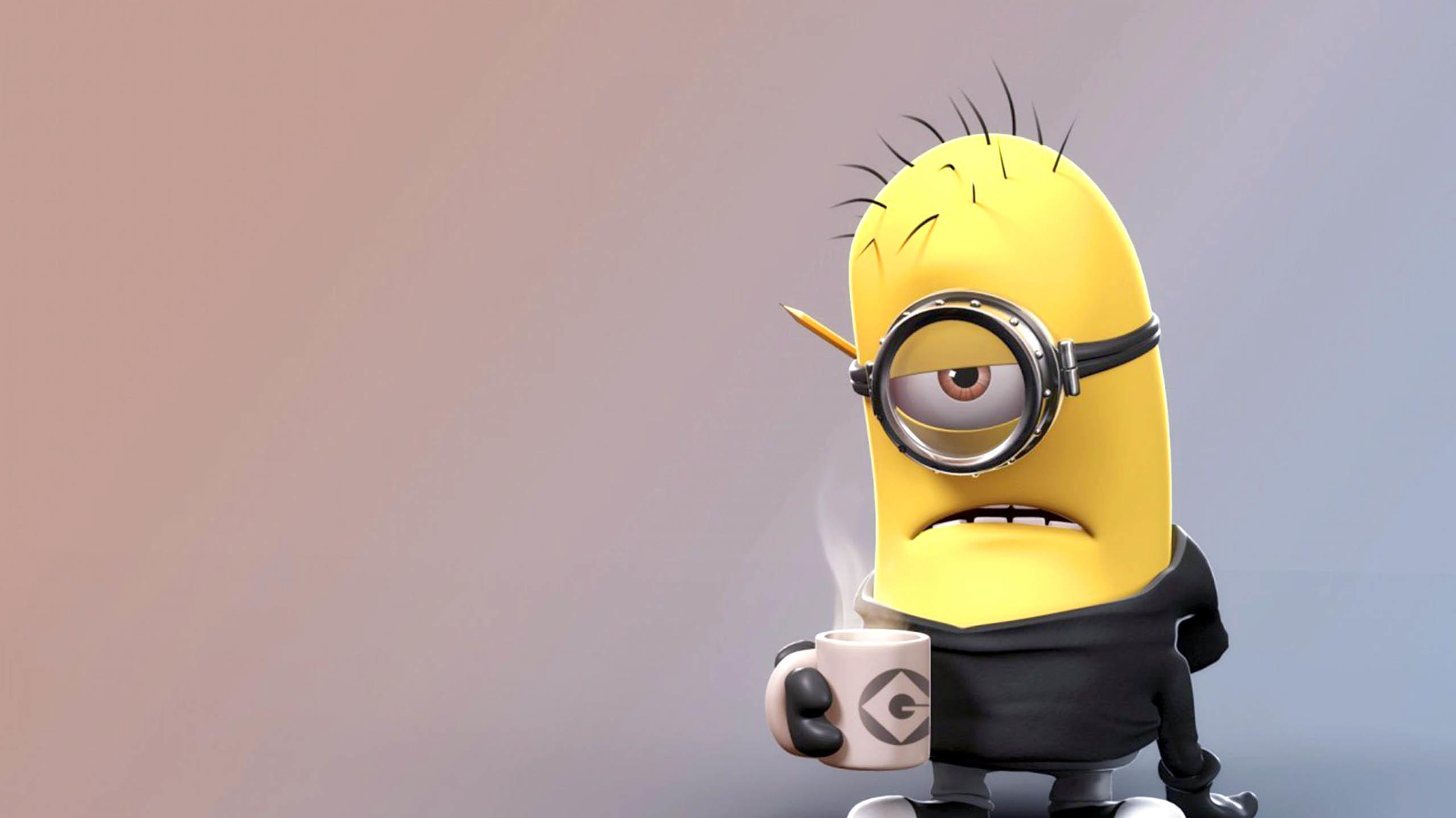 banana-minion-wallpaper-despicable-me-movie – https://