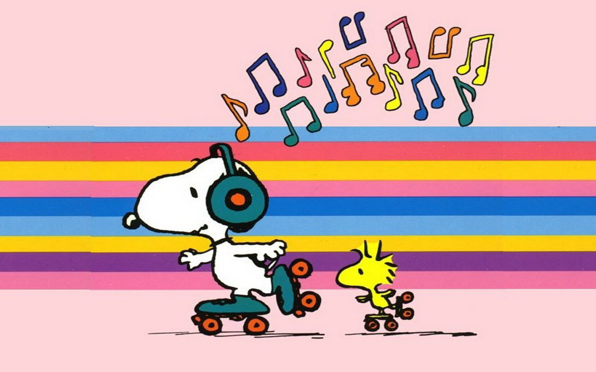 10 best ideas about Snoopy/Peanuts Backgrounds on Pinterest   The peanuts,  Search and Snoopy sleeping