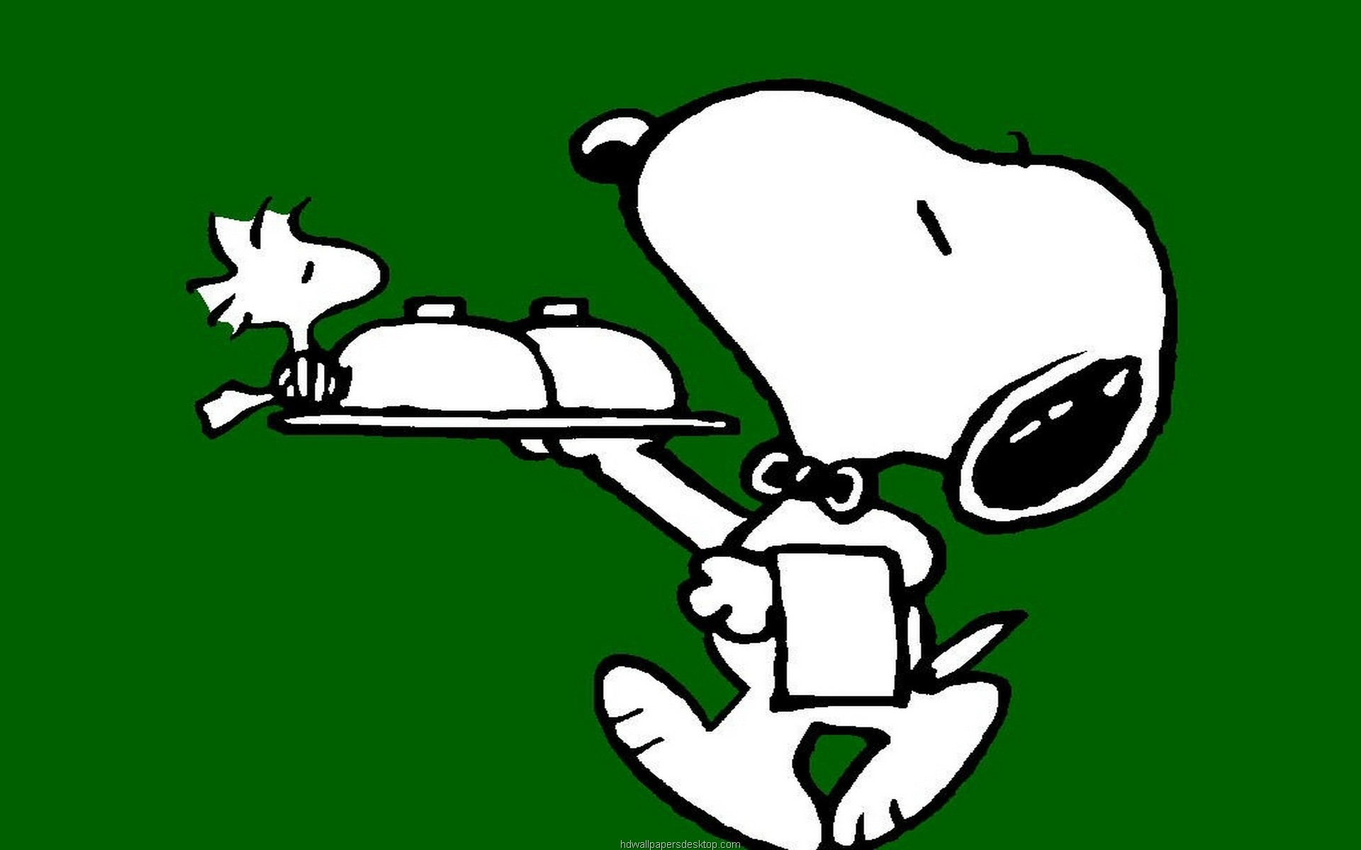 Snoopy Wallpapers , Snoopy Wallpaper 1