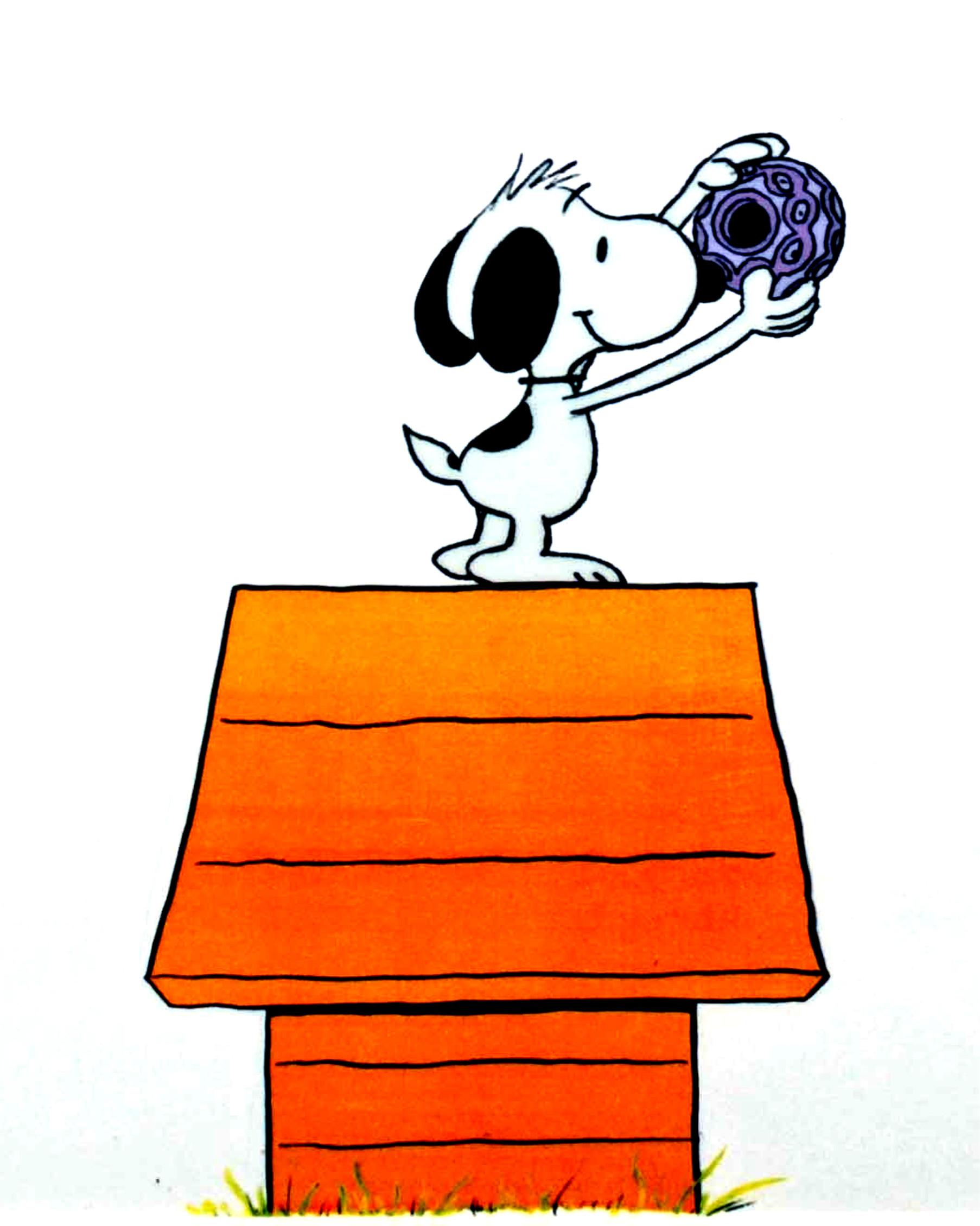 Snoopy Easter Beagle by BradSnoopy97 Snoopy Easter Beagle by BradSnoopy97