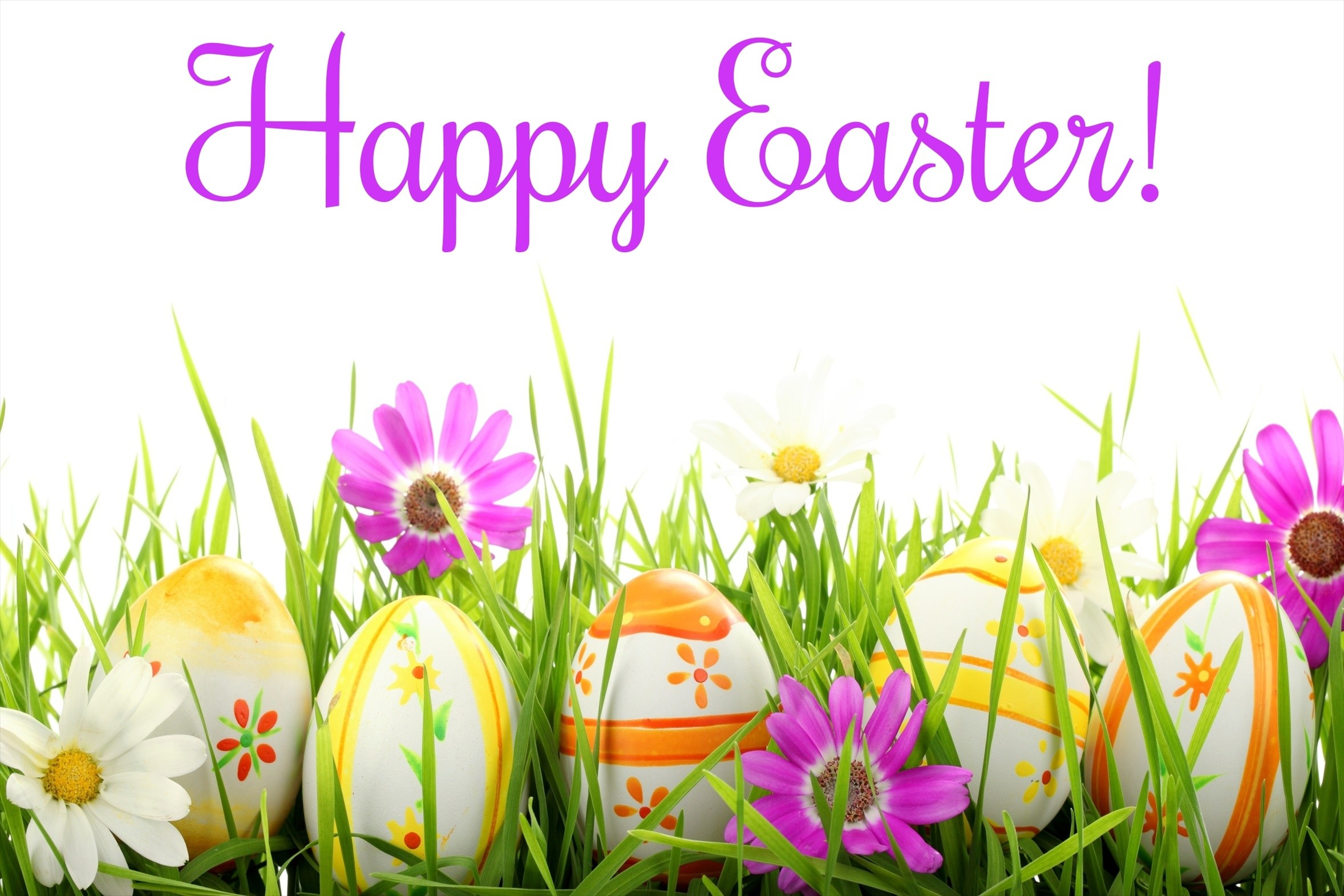 Happy Easter!! – Realty RoundupRealty Roundup