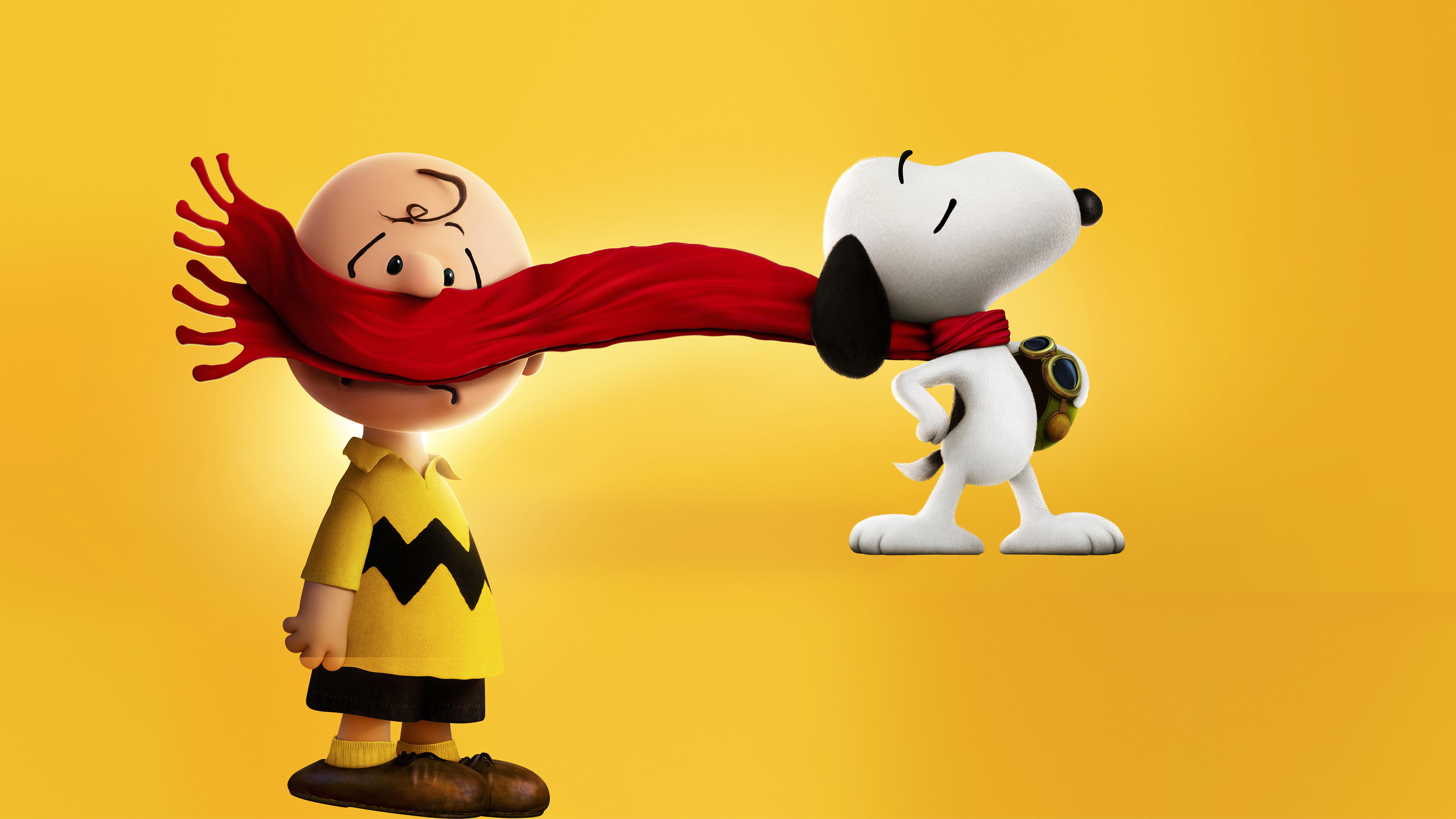 A Charlie Brown Christmas wallpaper Cartoon wallpapers | Wallpapers 4k |  Pinterest | Charlie brown, Snoopy wallpaper and Wallpaper