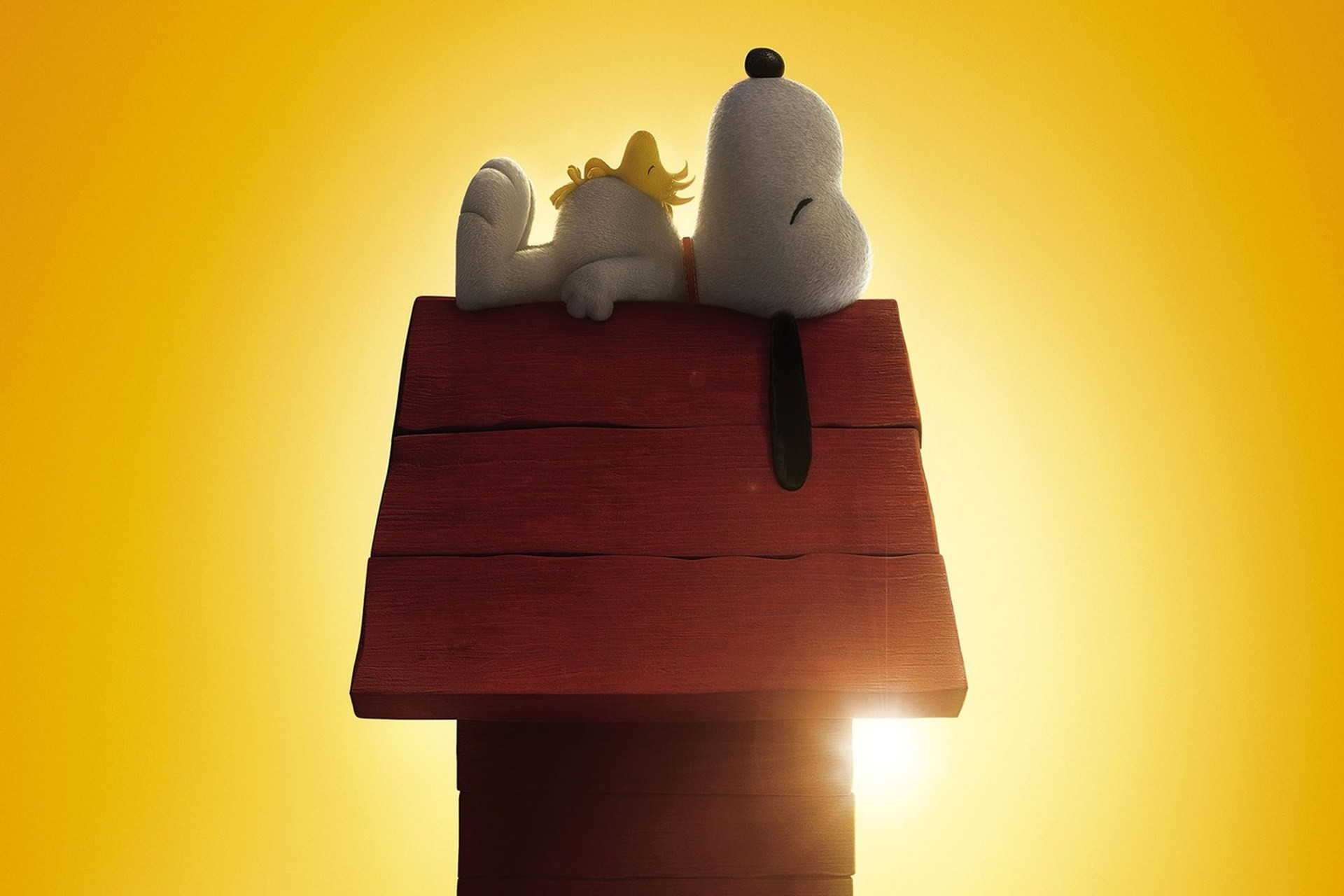 Snoopy And Charlie Brown The Peanuts Stills Hd Wallpaper